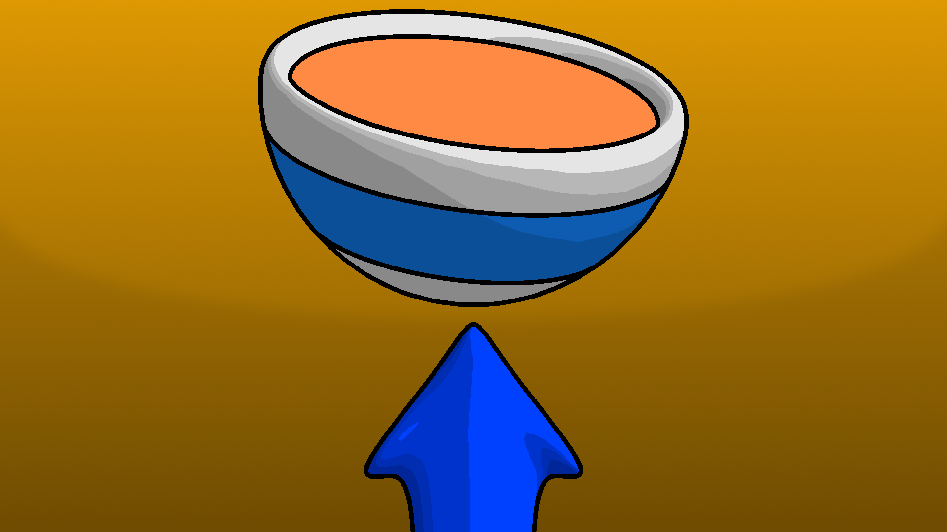 Icon for On The Way Up