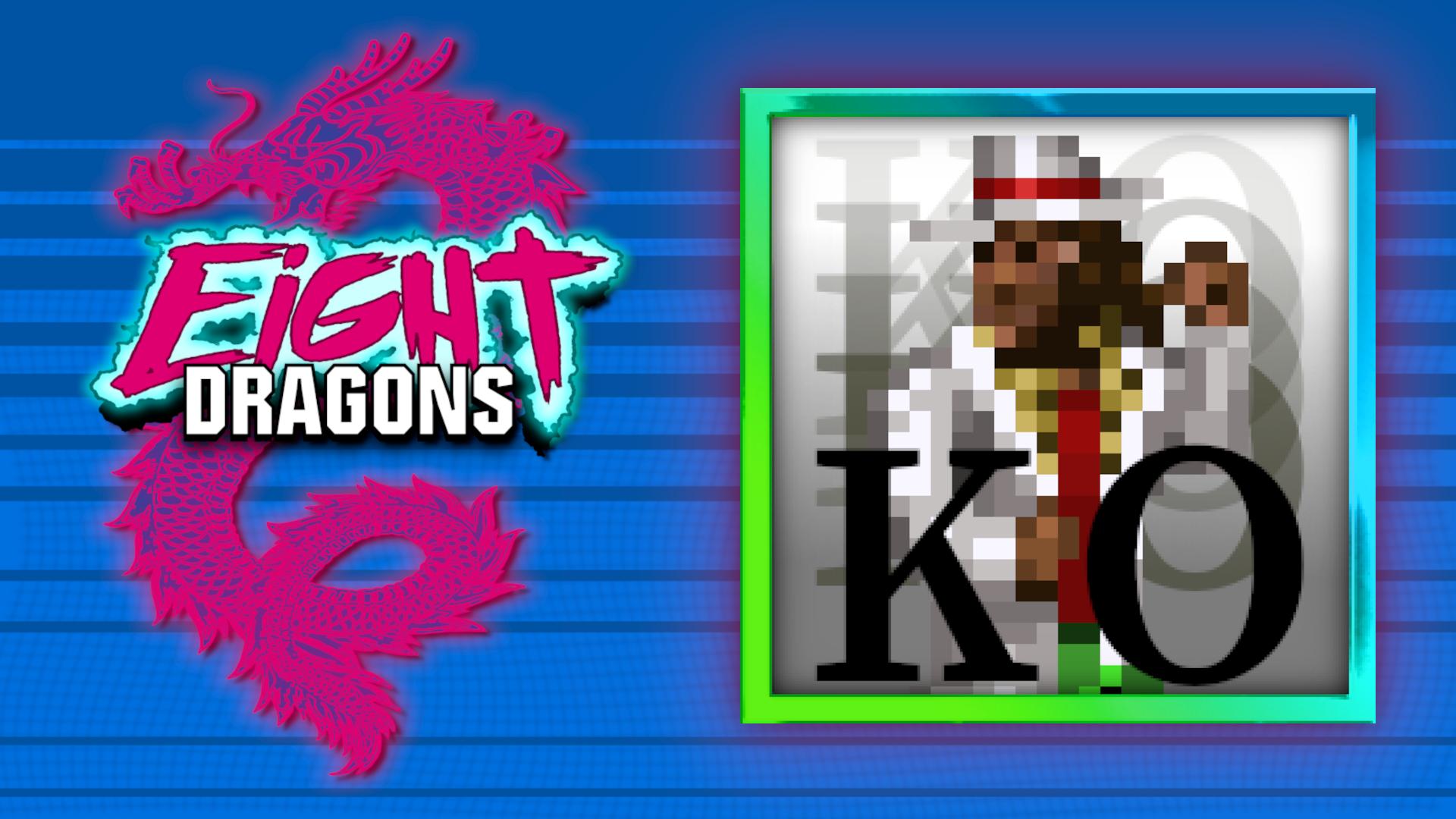 Icon for KO Silky