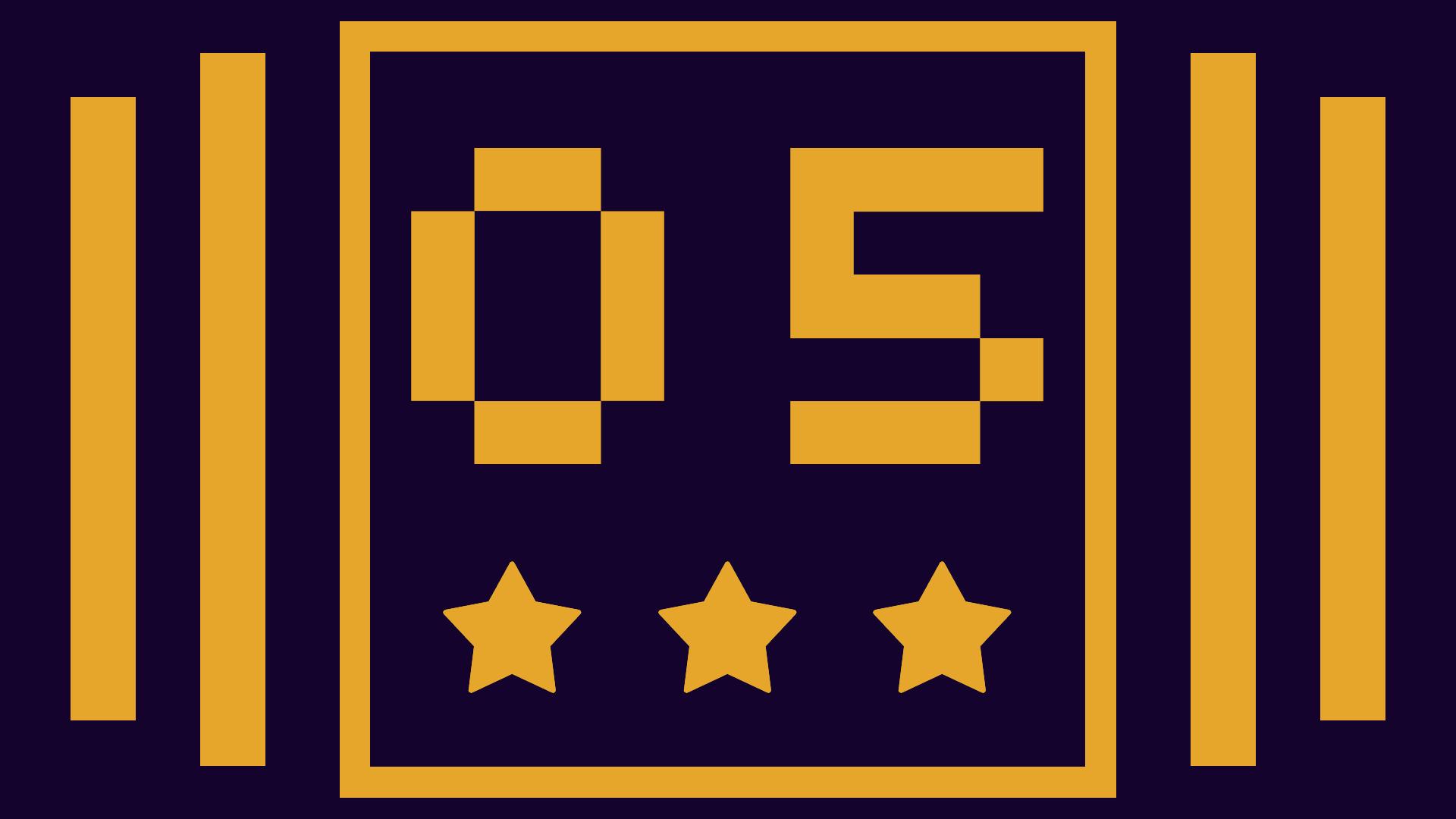 Icon for Aurora Borealis