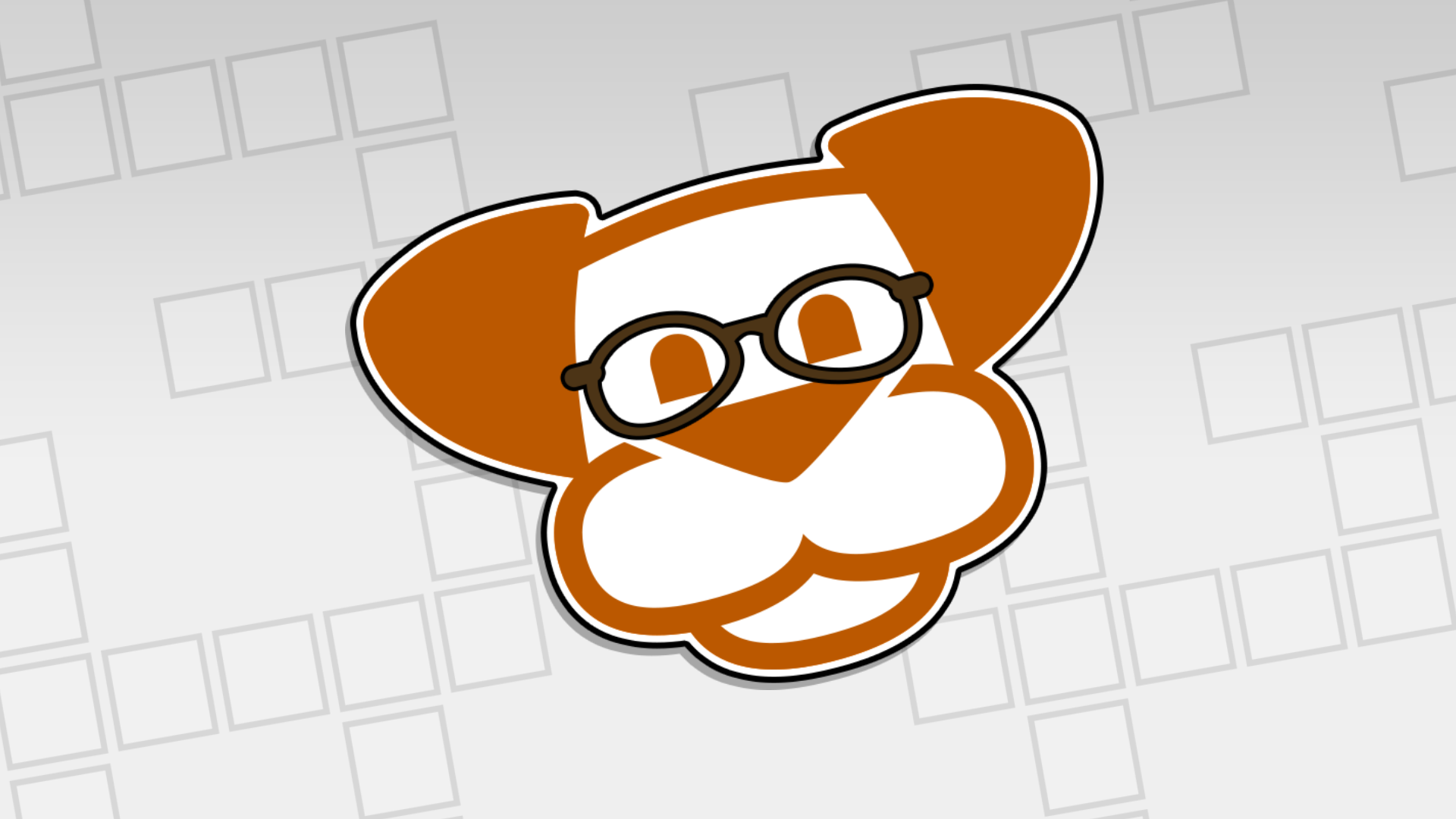 Icon for Who's a Clever Boy