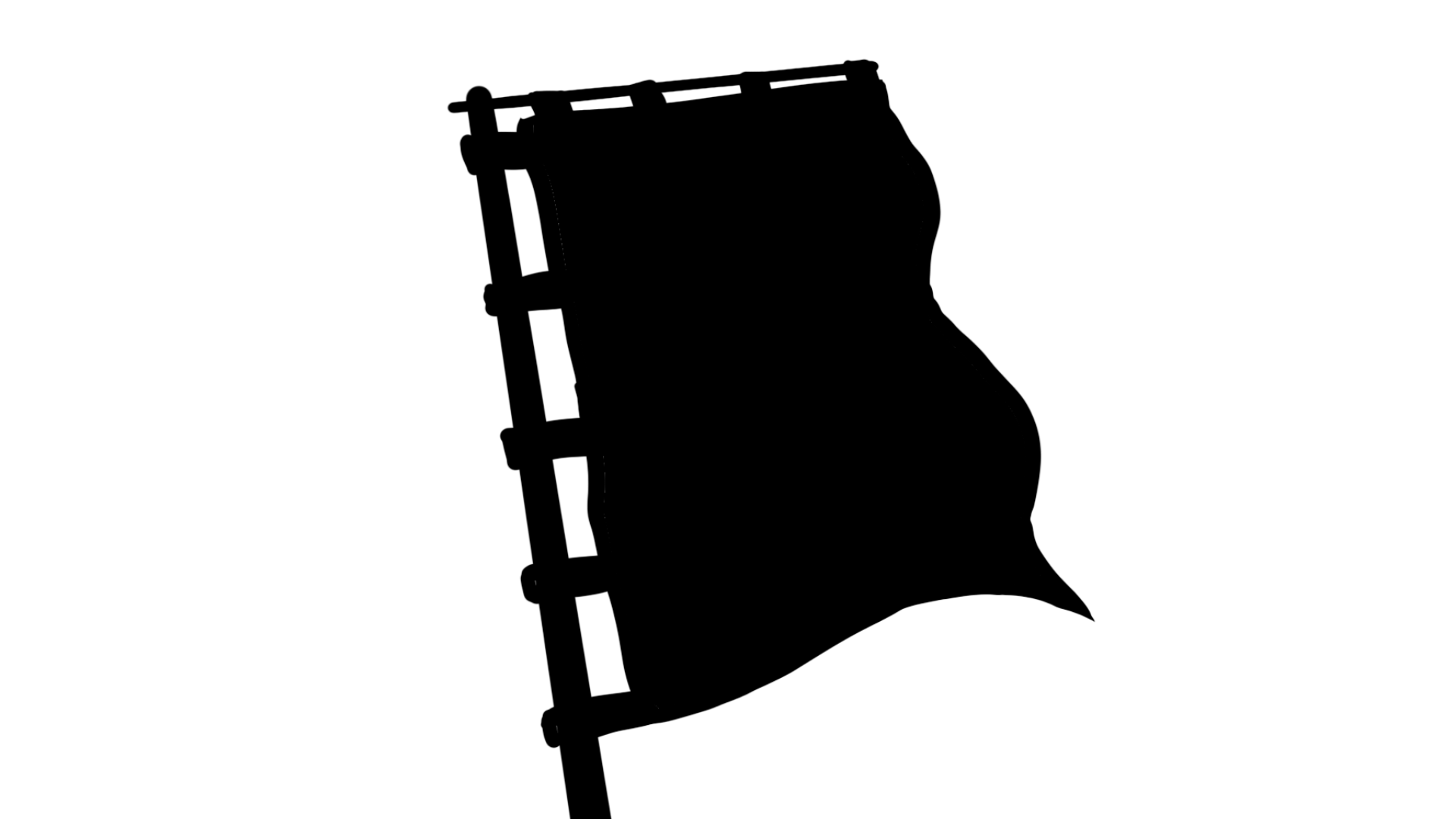 Icon for All Your Flag Are Belong To Us