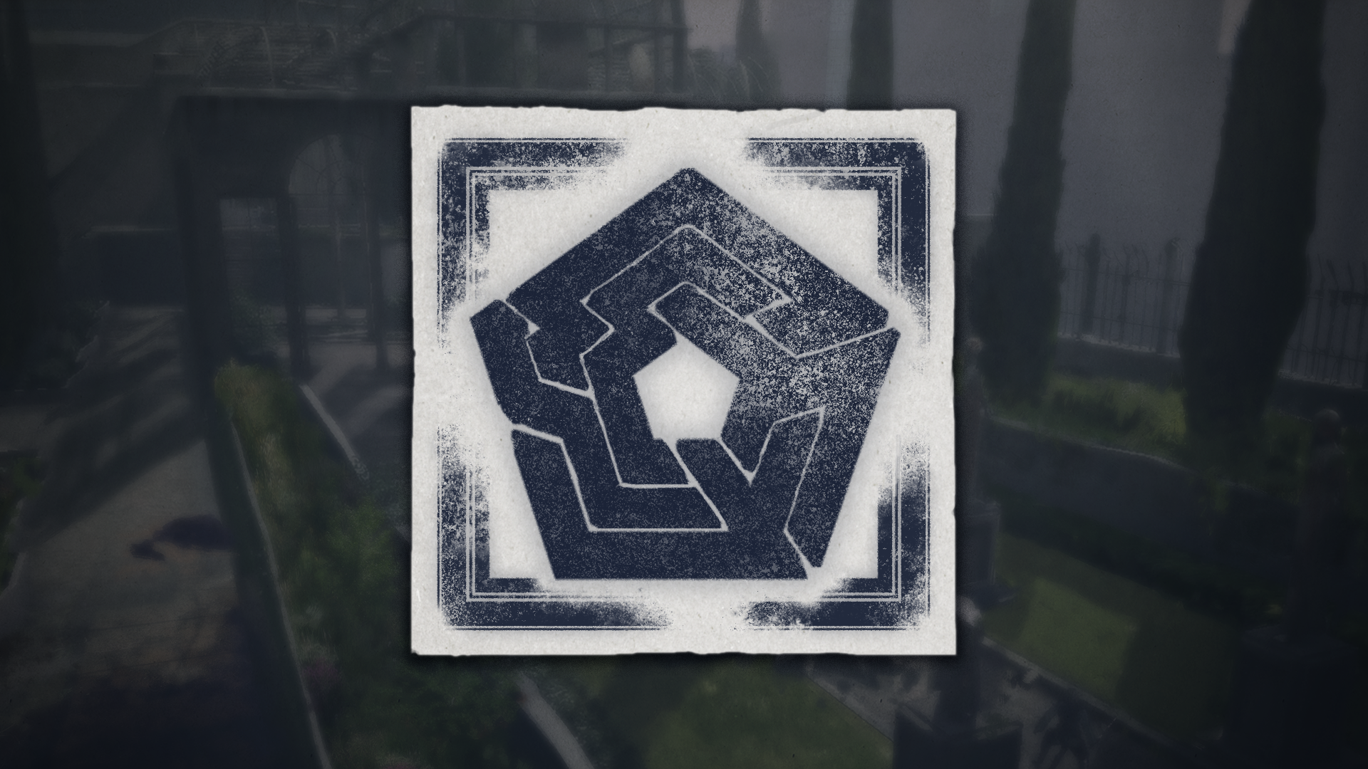 Icon for Key Collector