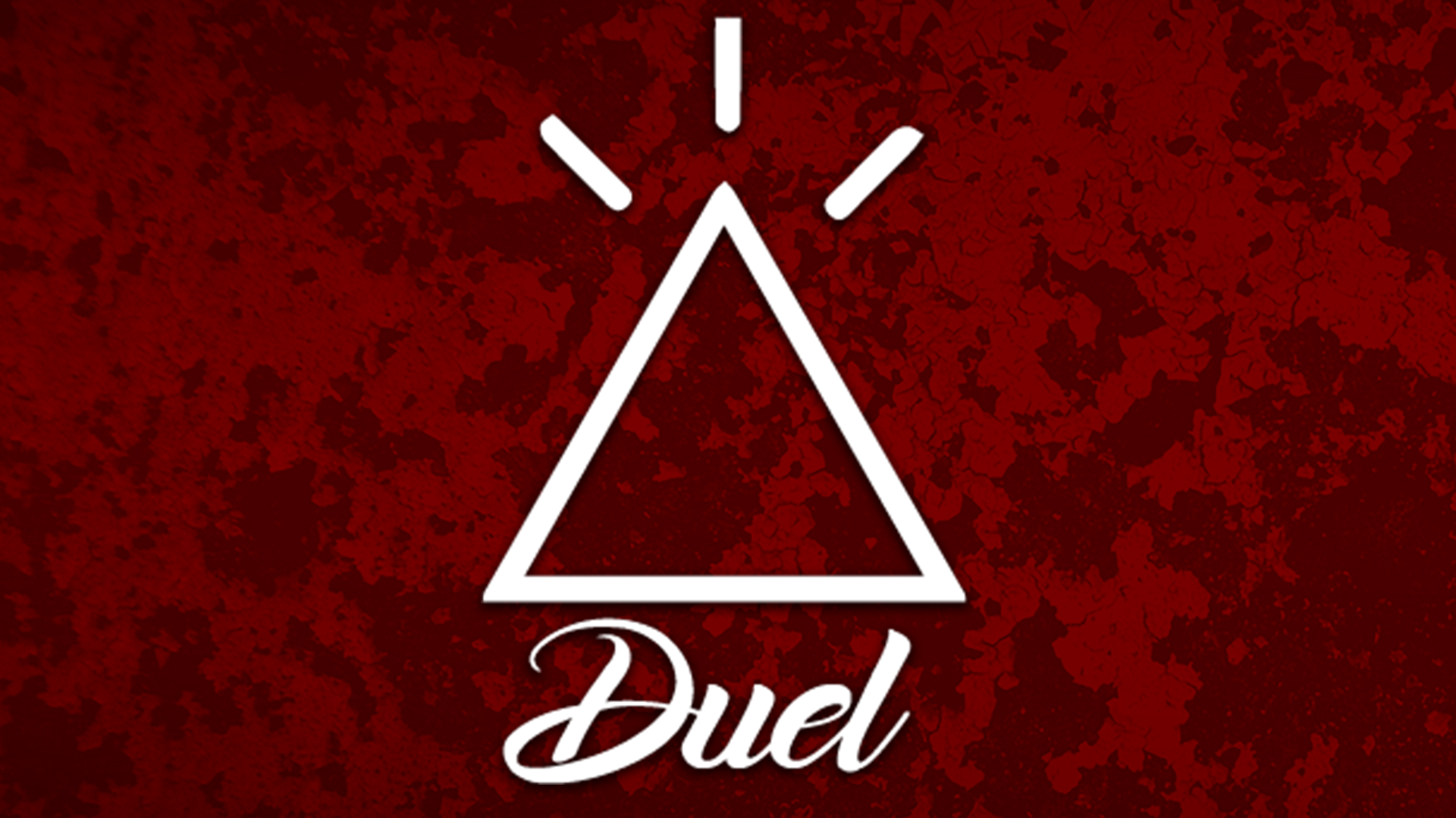 Icon for DUEL CHAMPION