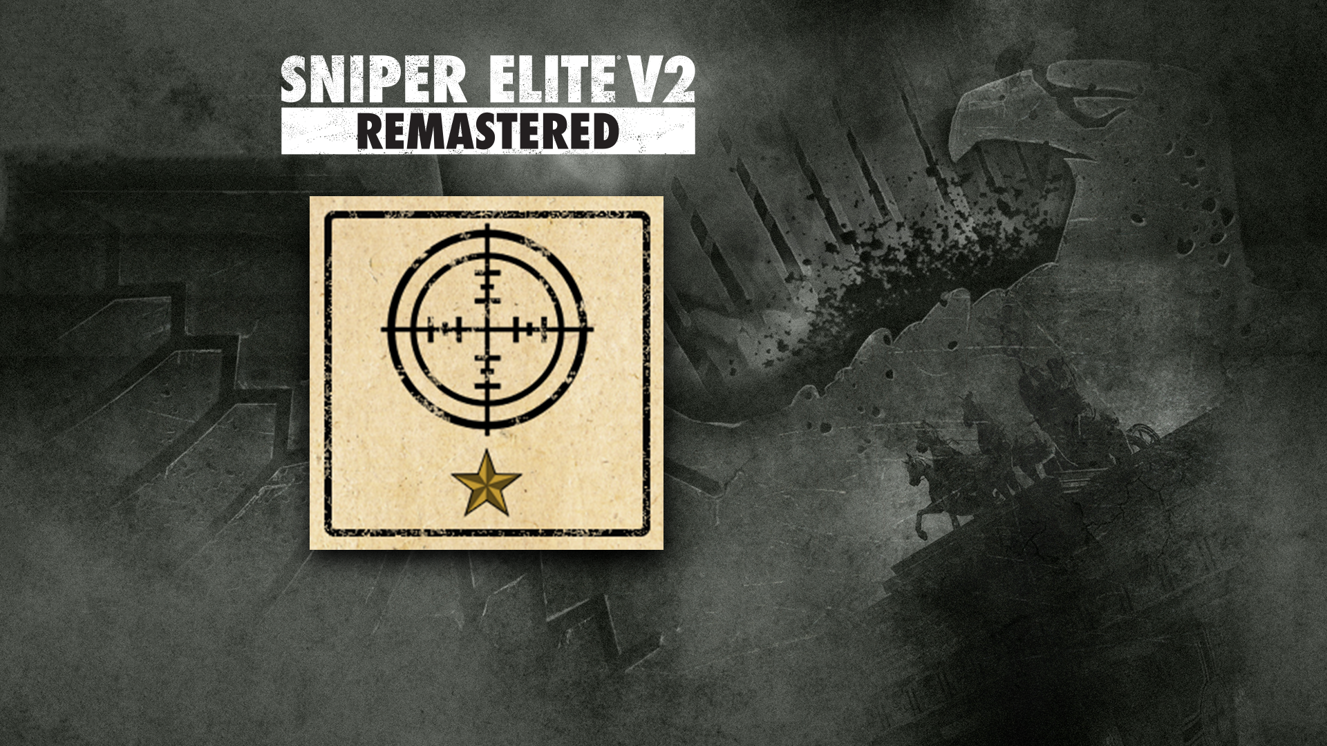 Icon for Expert Sniper