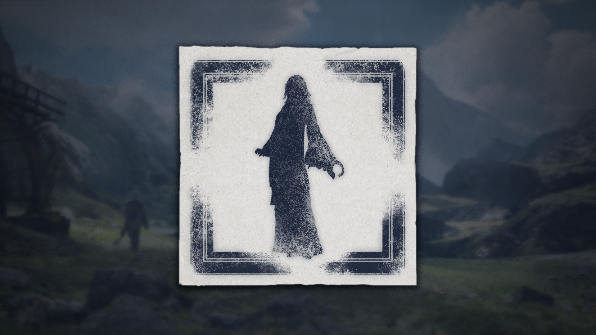 Icon for Wordsmith