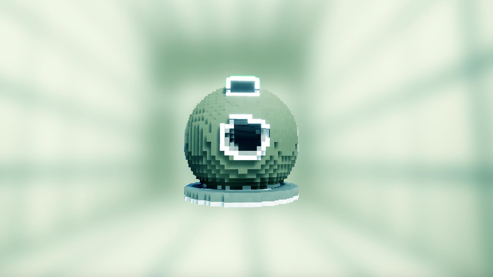 Icon for 50 enemies