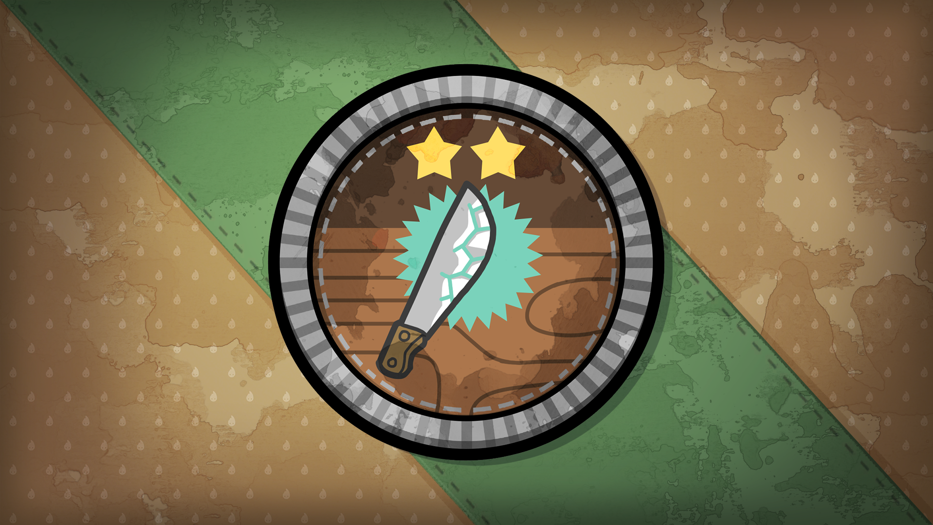 Icon for Tool Workshop Tier 2