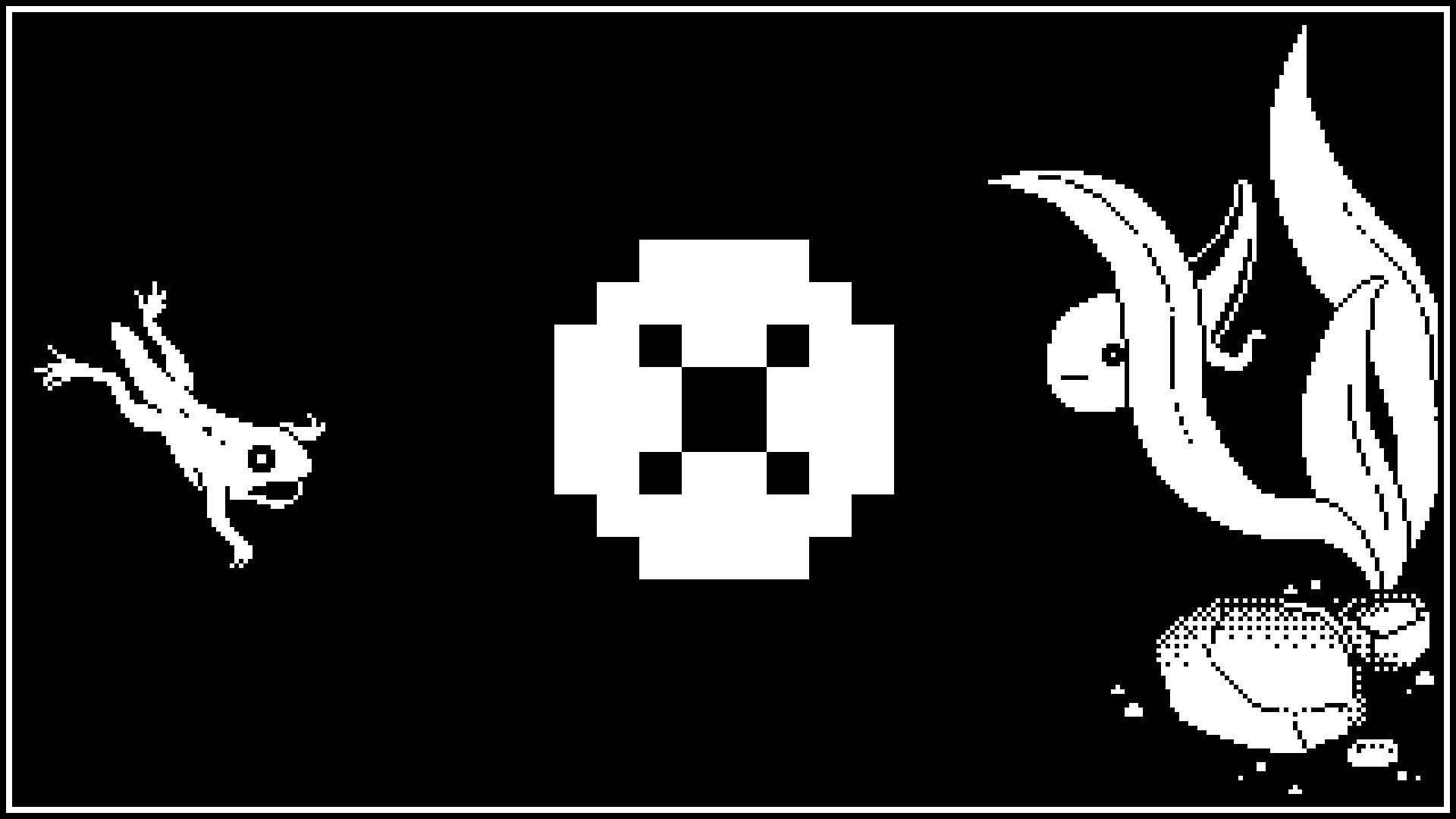 Icon for Coin