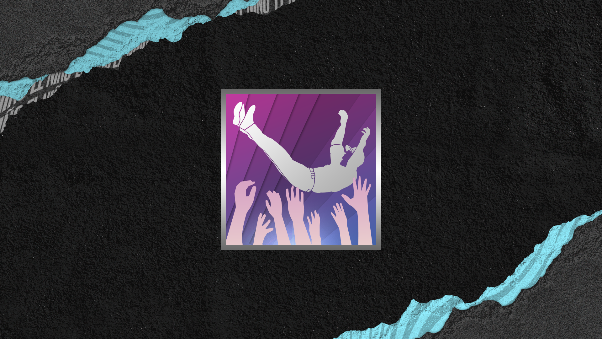 Icon for Winning In Style