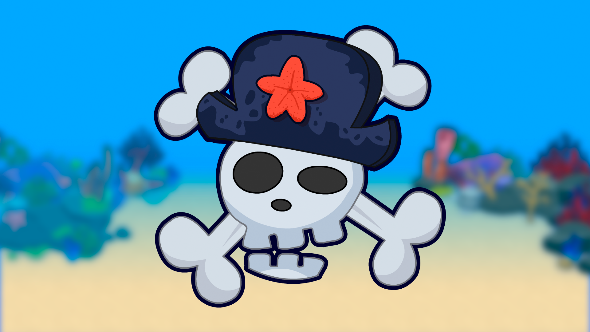 Icon for Aye, Captain!