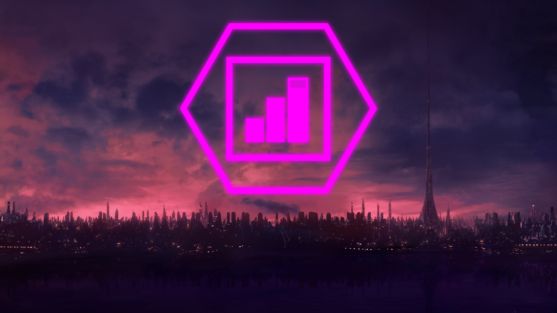 Icon for Stat Master