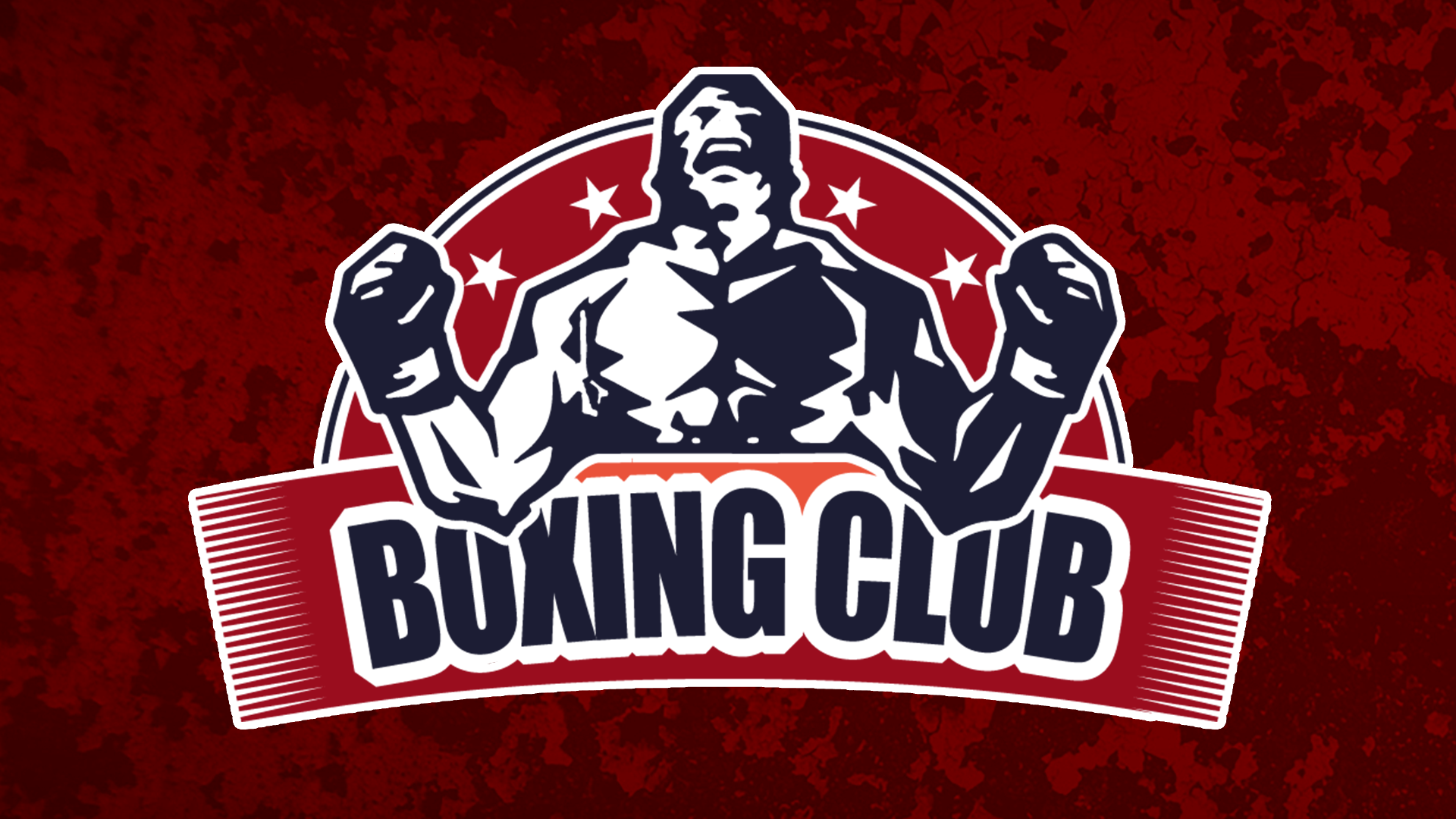 Icon for IN BOXING CLUB, THERE IS NO CHAMPION