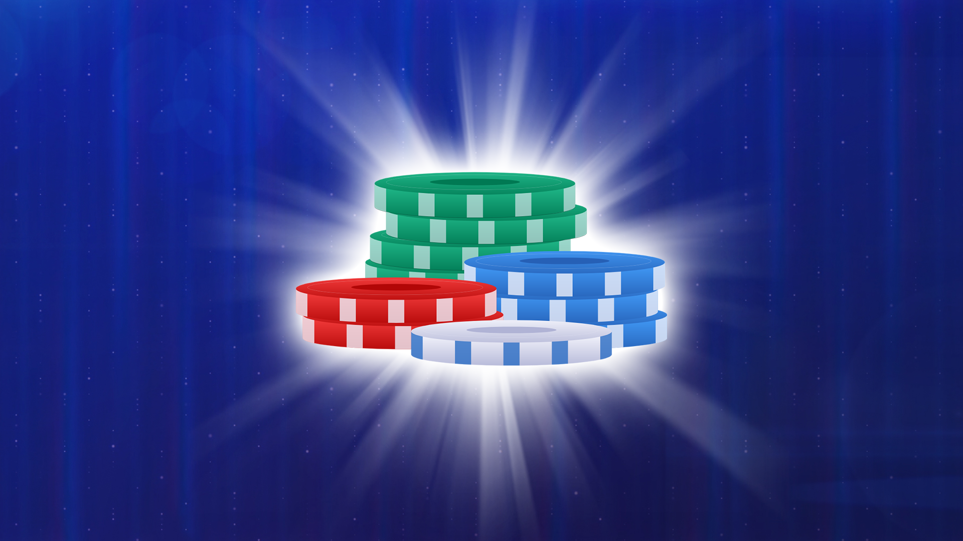 Icon for True Daily Double