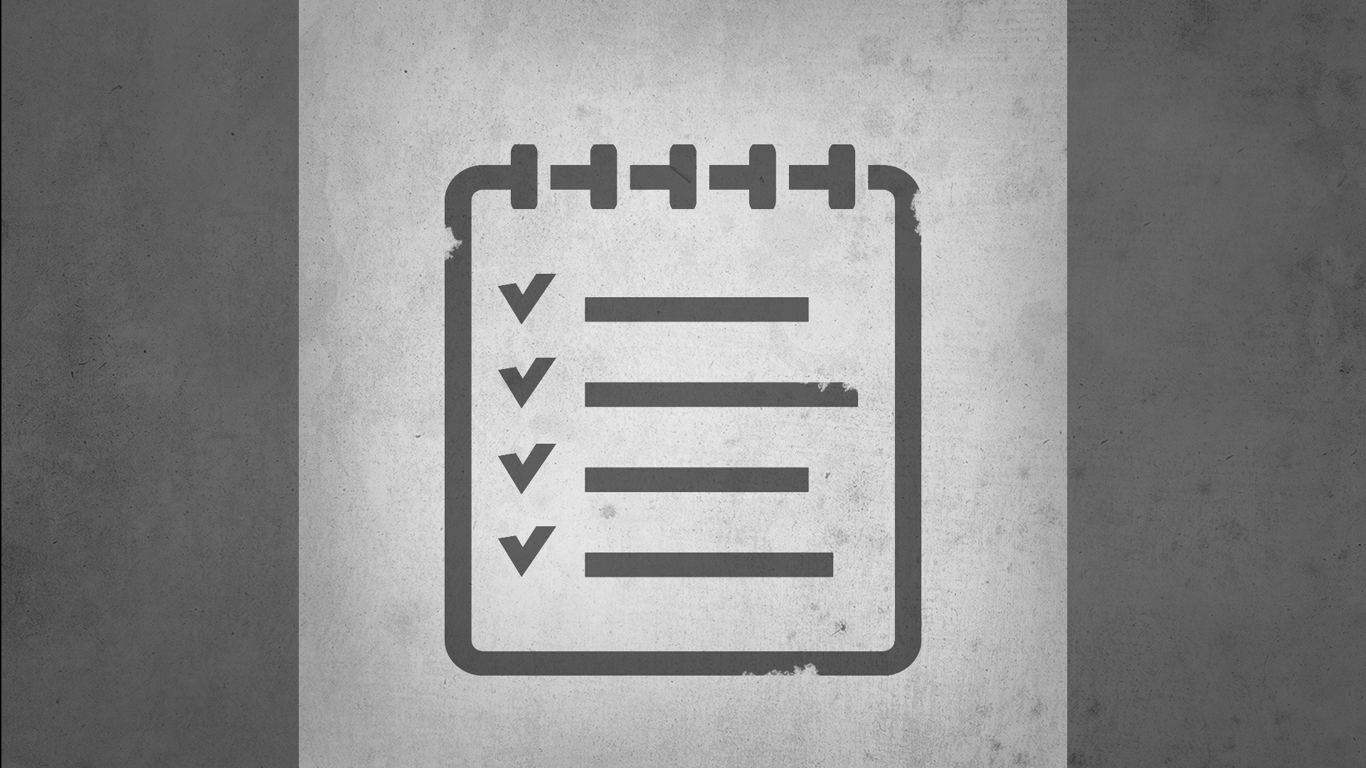 Icon for Reader