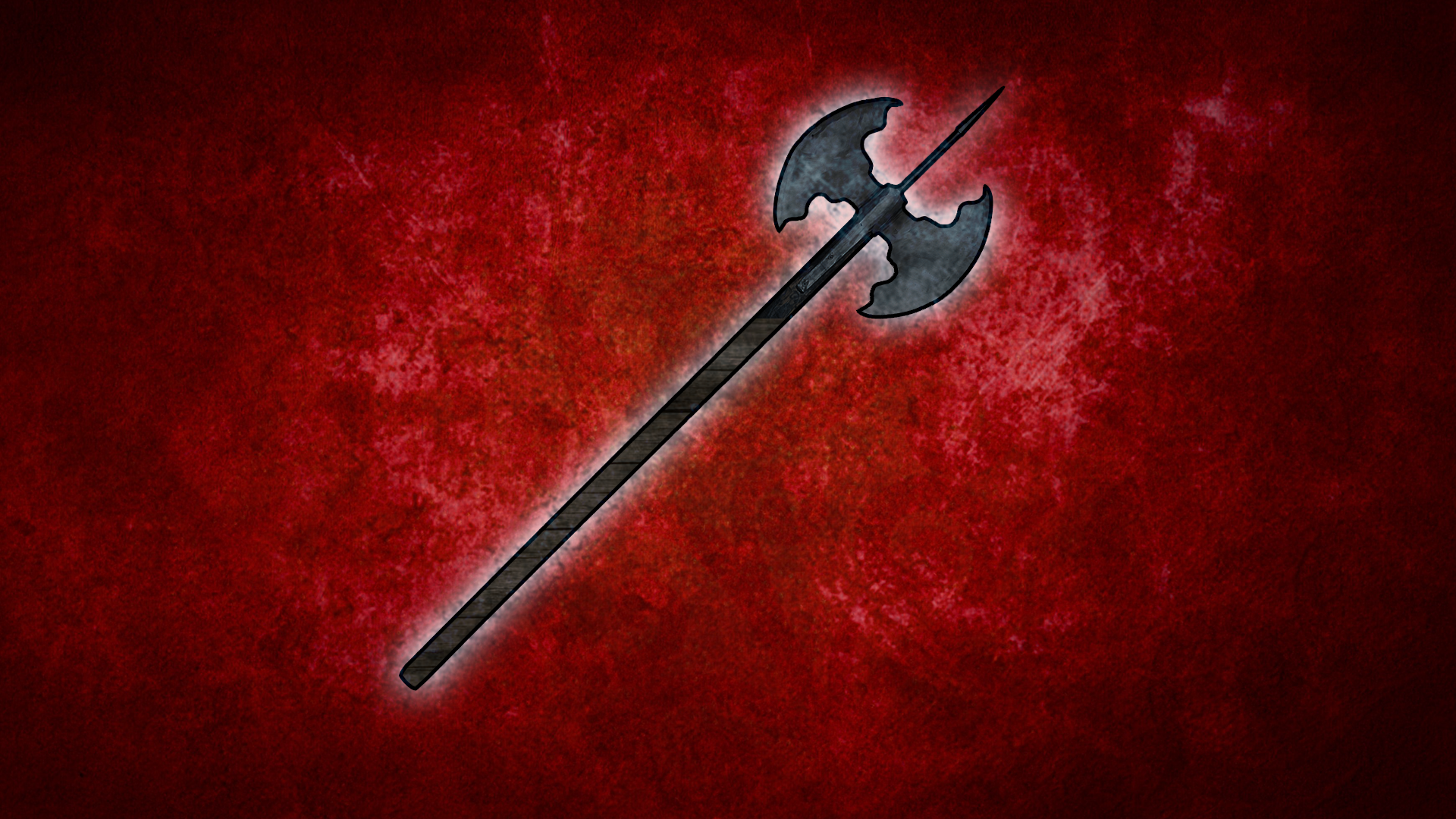 Icon for Axe master