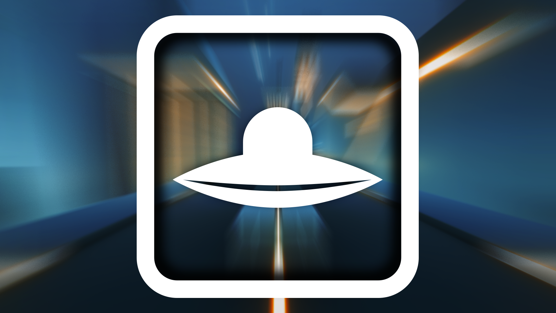 Icon for Complete The Sci-Fi World