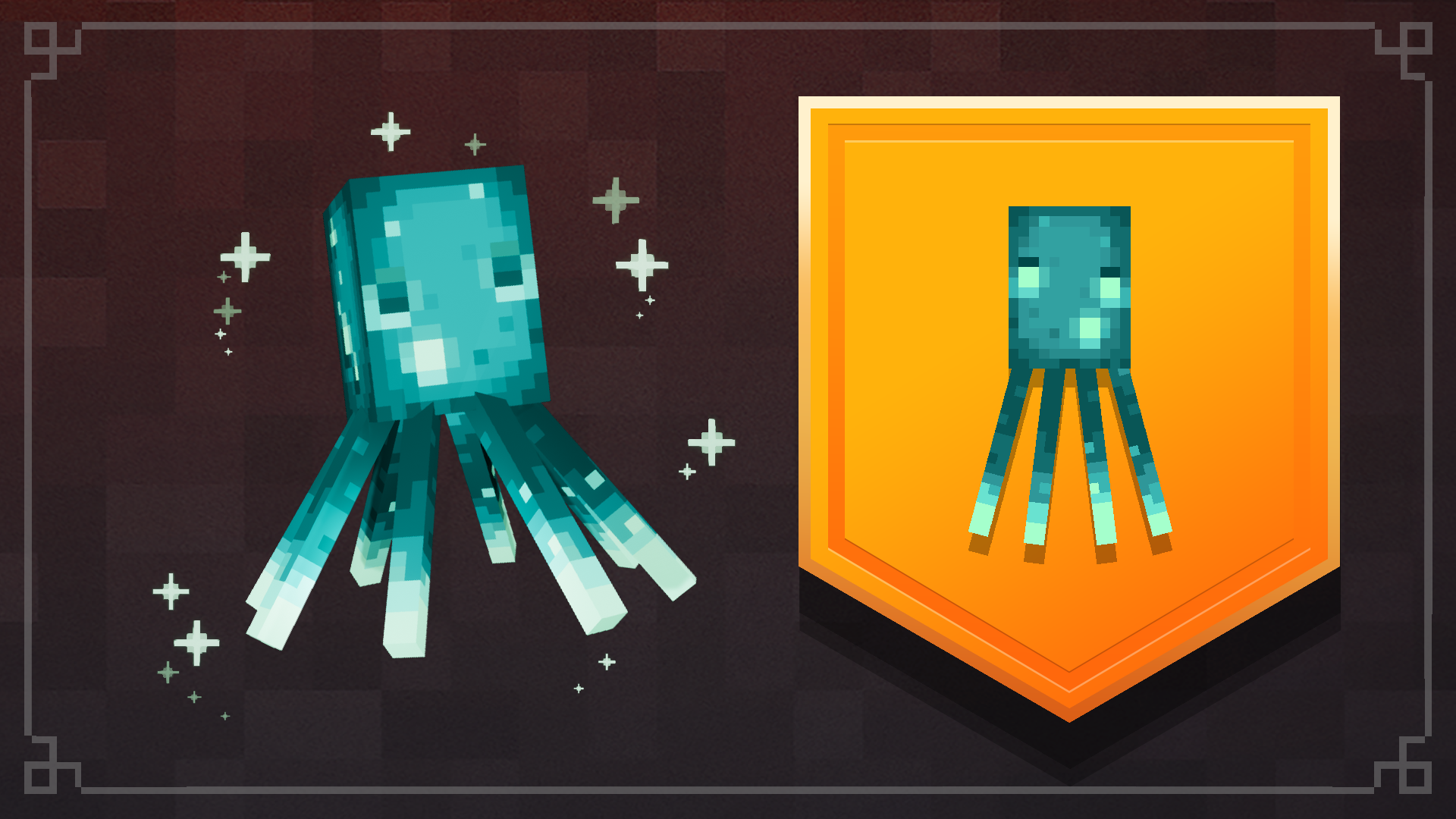Icon for The Eponymous Squid