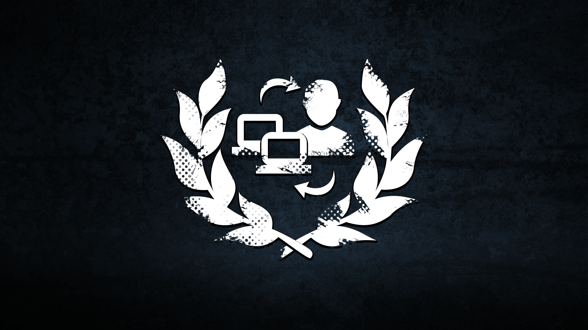 Icon for International Driver