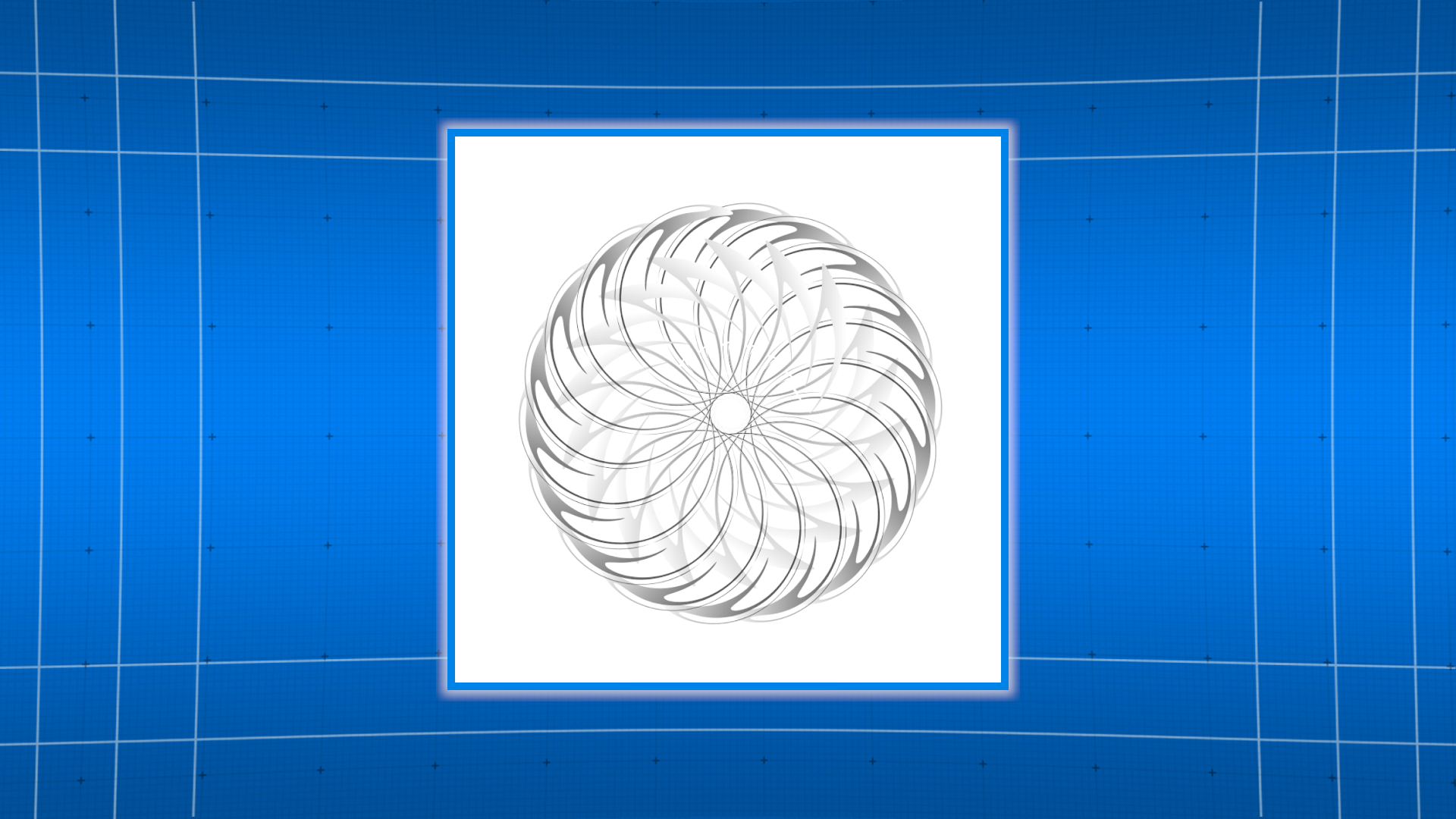 Icon for Orb Finder