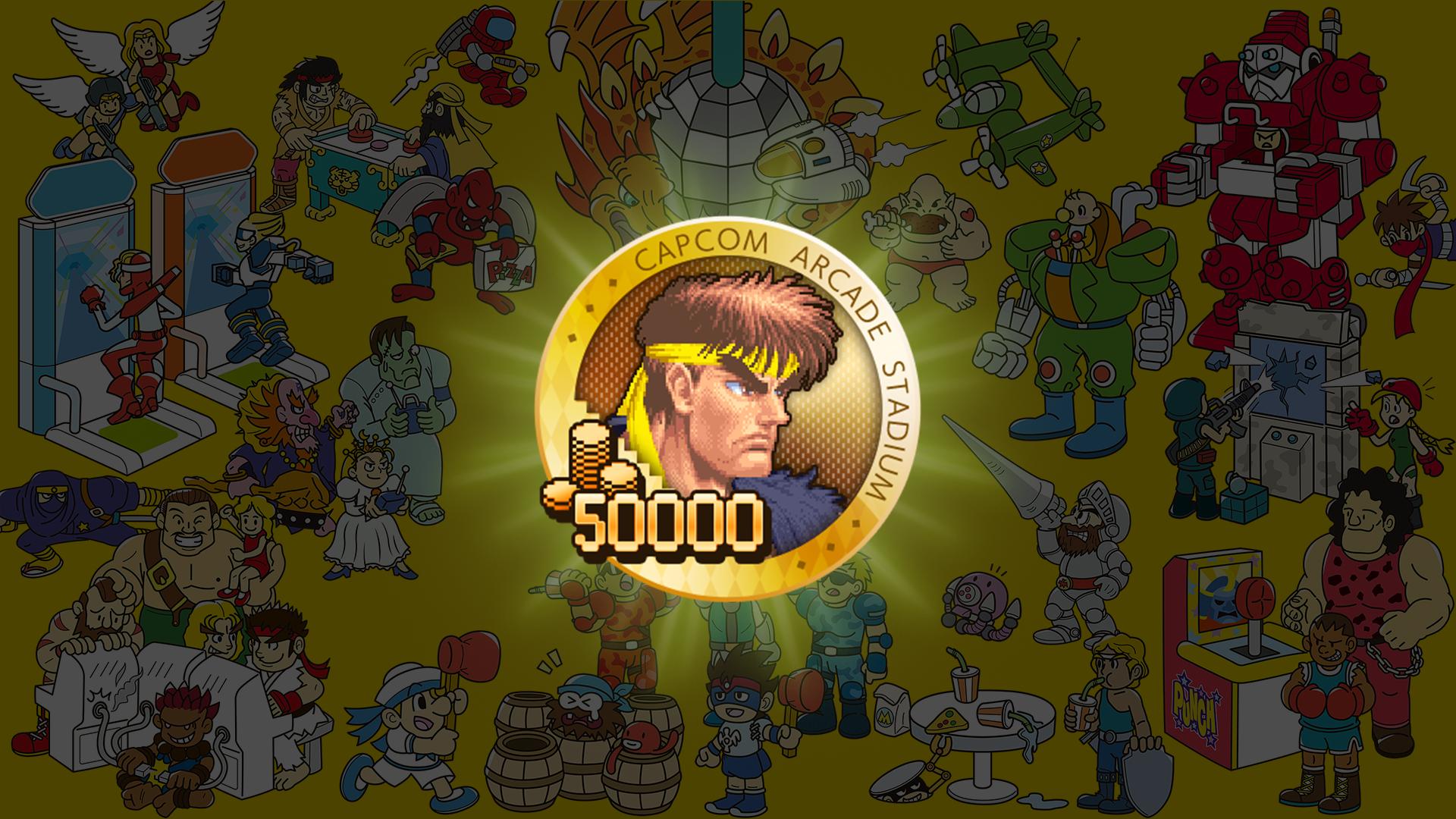 Icon for Amazing Job!