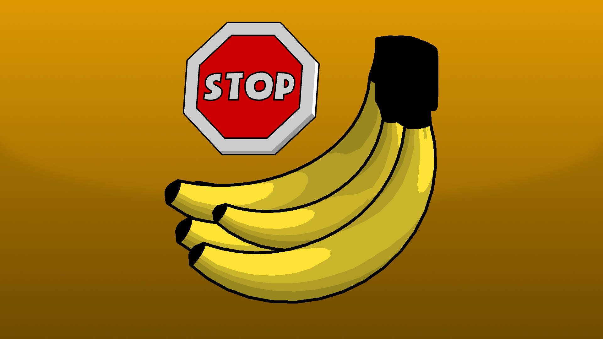 Icon for Pull Out All The Stops