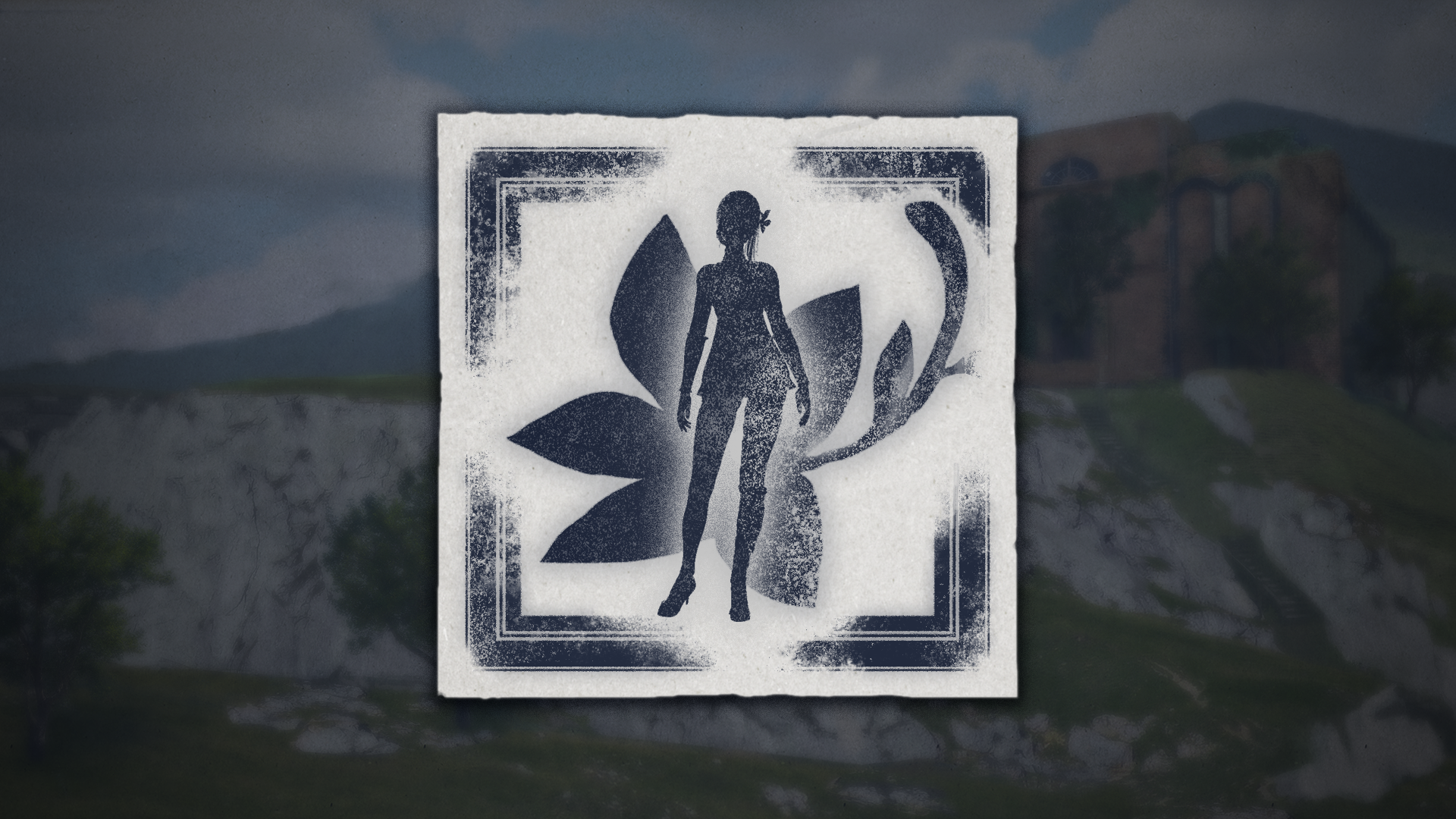 Icon for Release