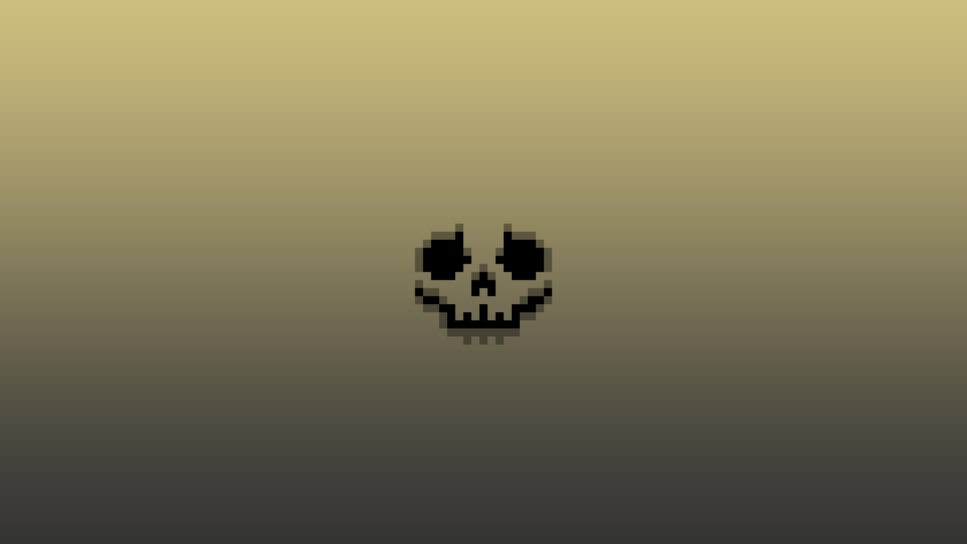 Icon for Trophy Hunter