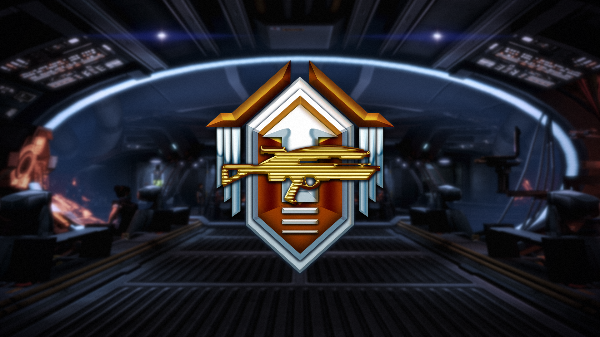 Icon for Weapon Specialist
