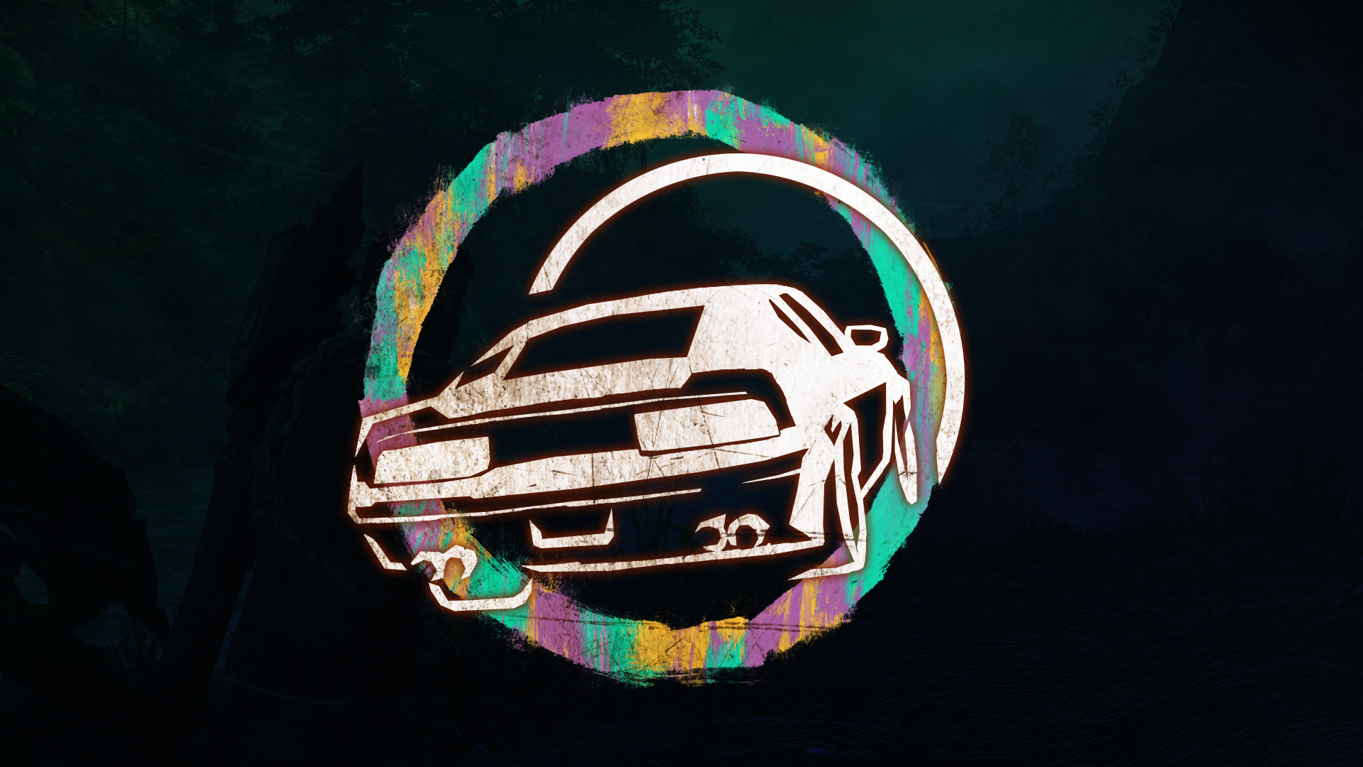 Icon for Stunt Driver