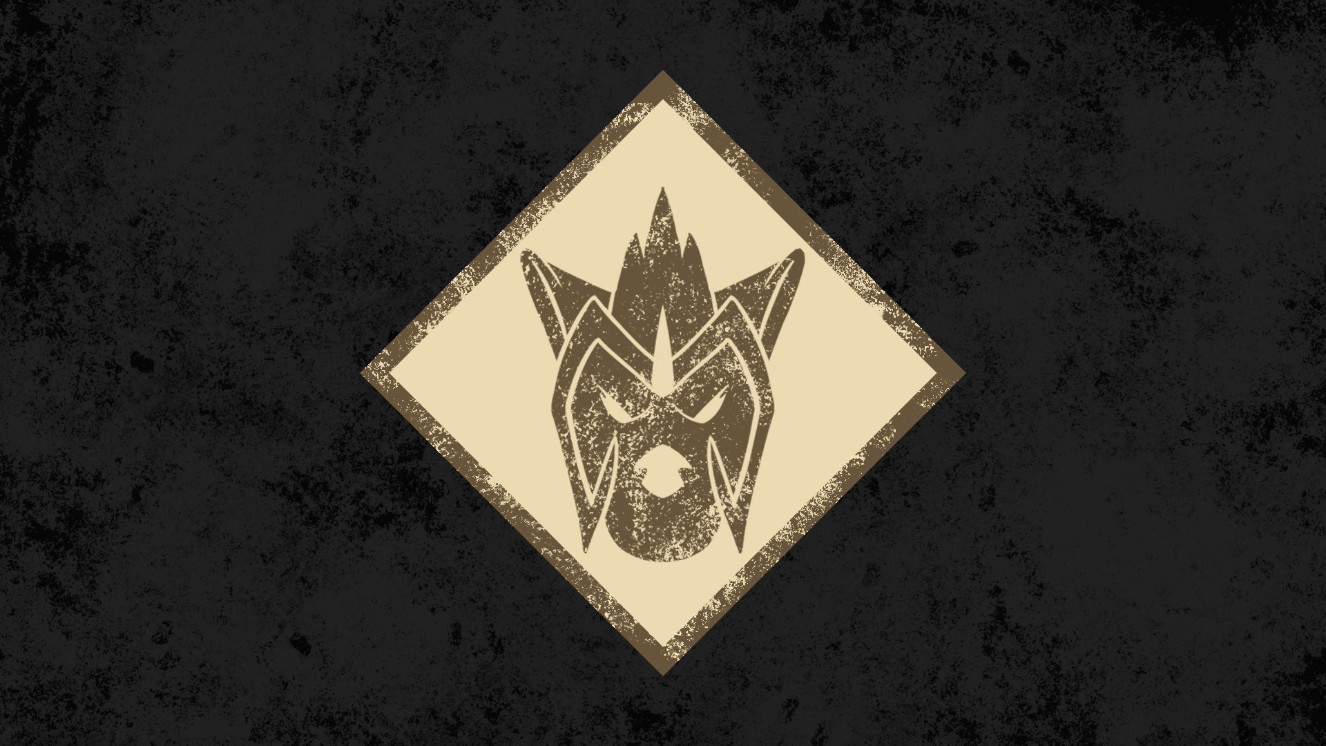 Icon for Thin the Pack