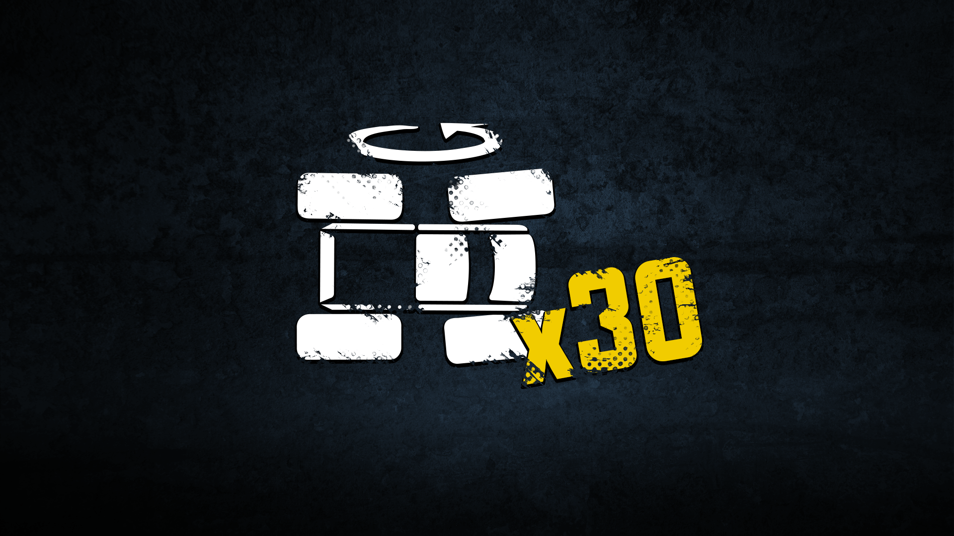 Icon for Combo Master