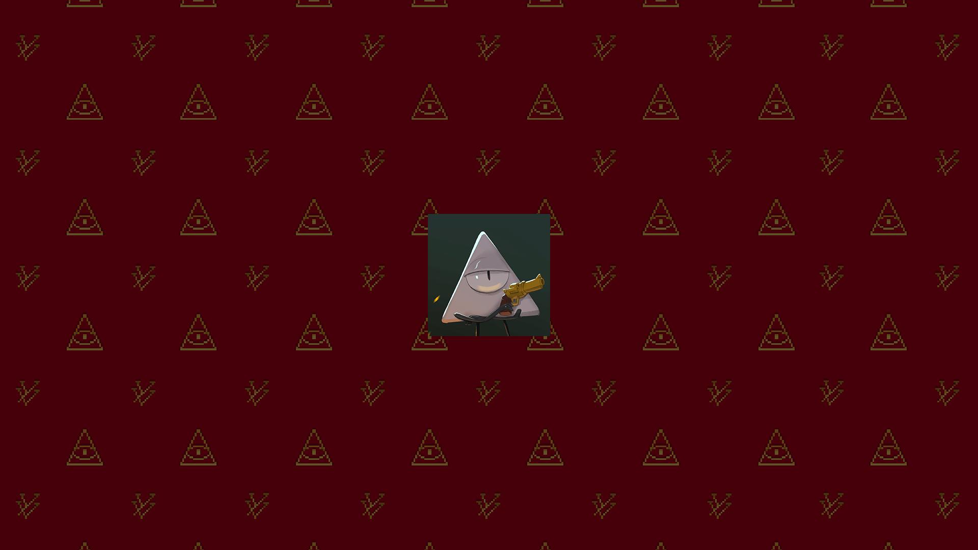 Icon for Y.V. Unlocked
