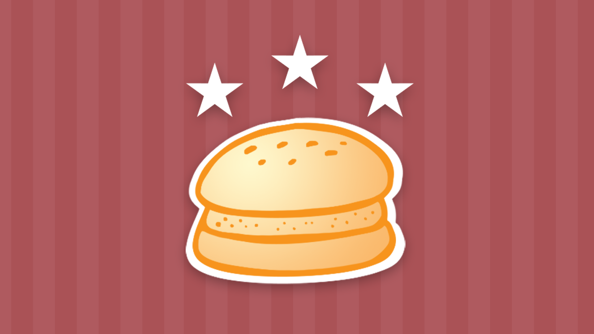Icon for Them Burgers