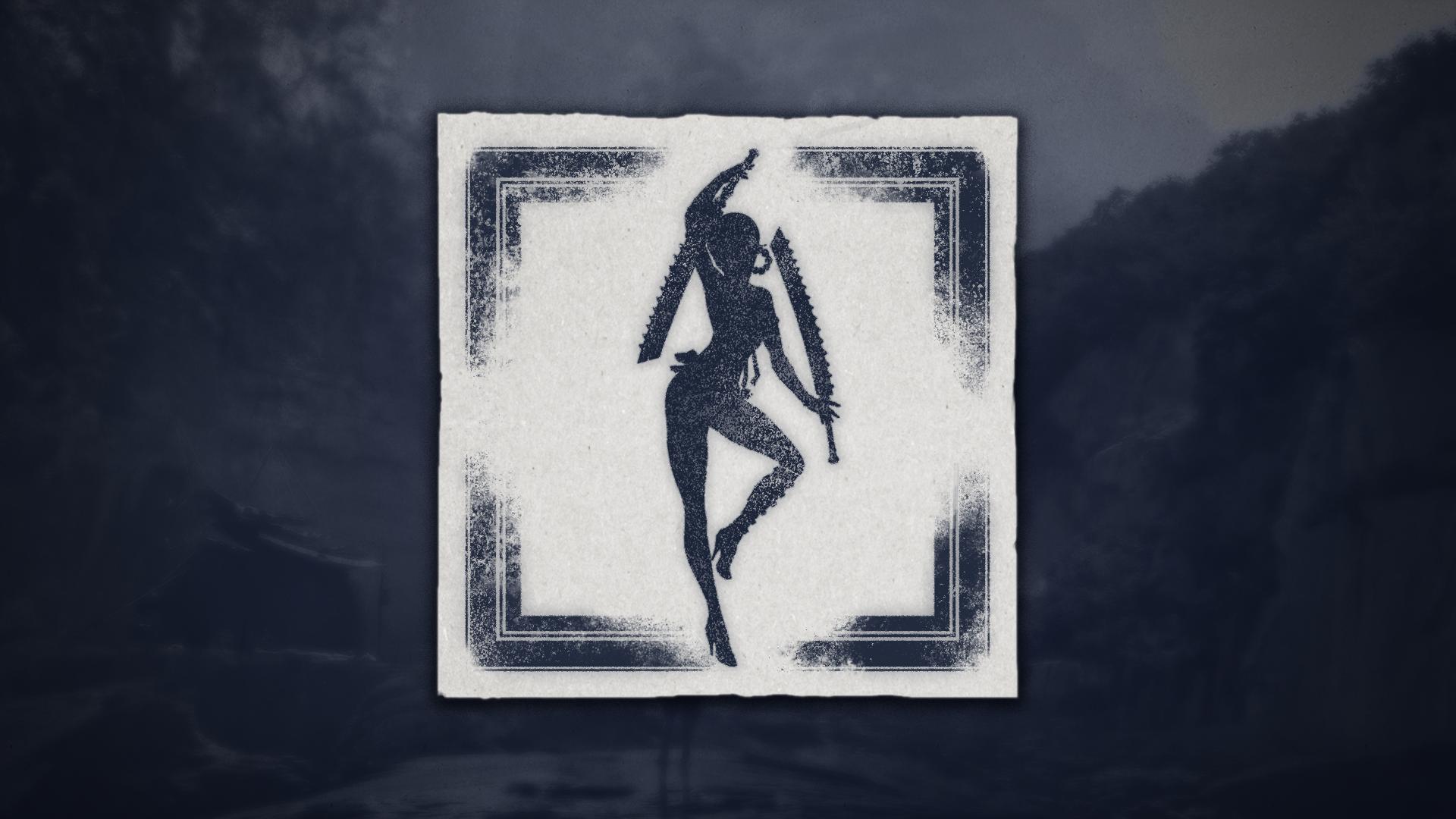 Icon for The Wild Companion