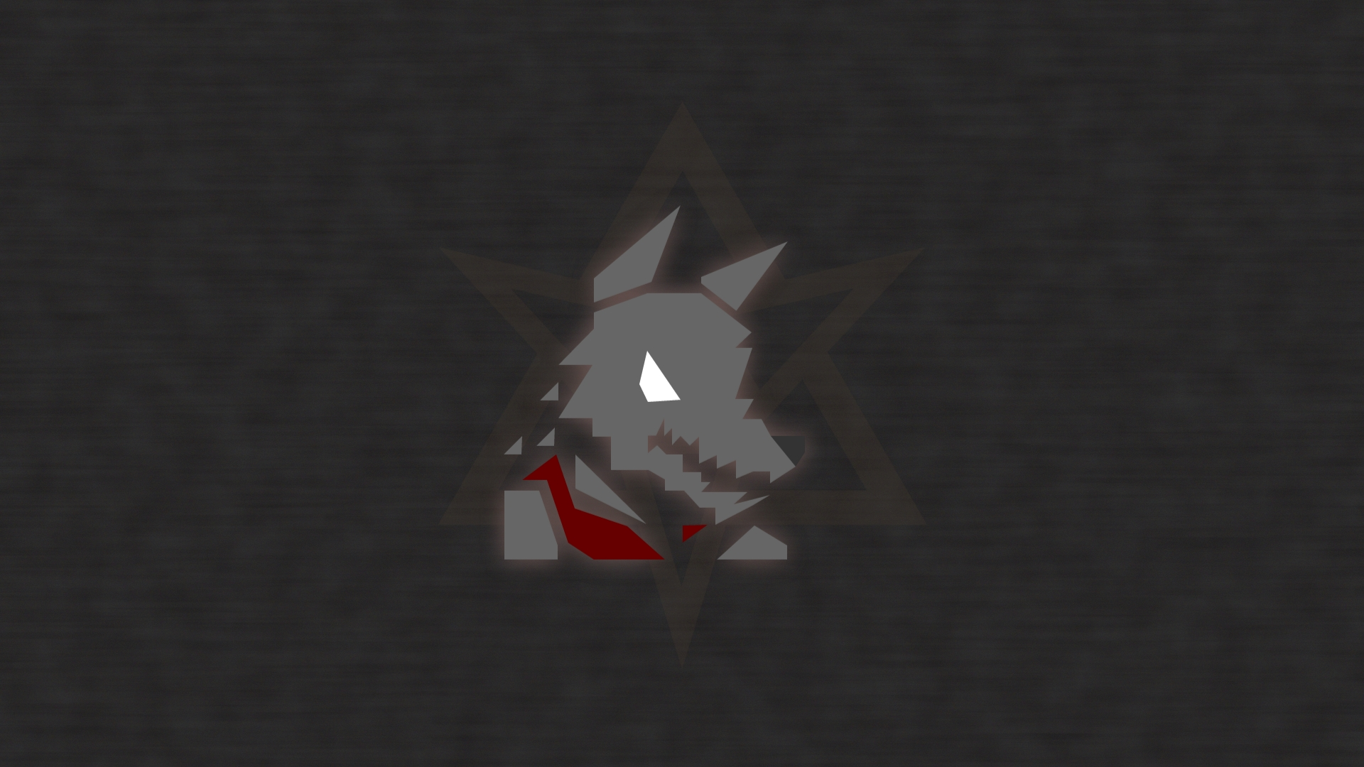 Icon for Bits and bites