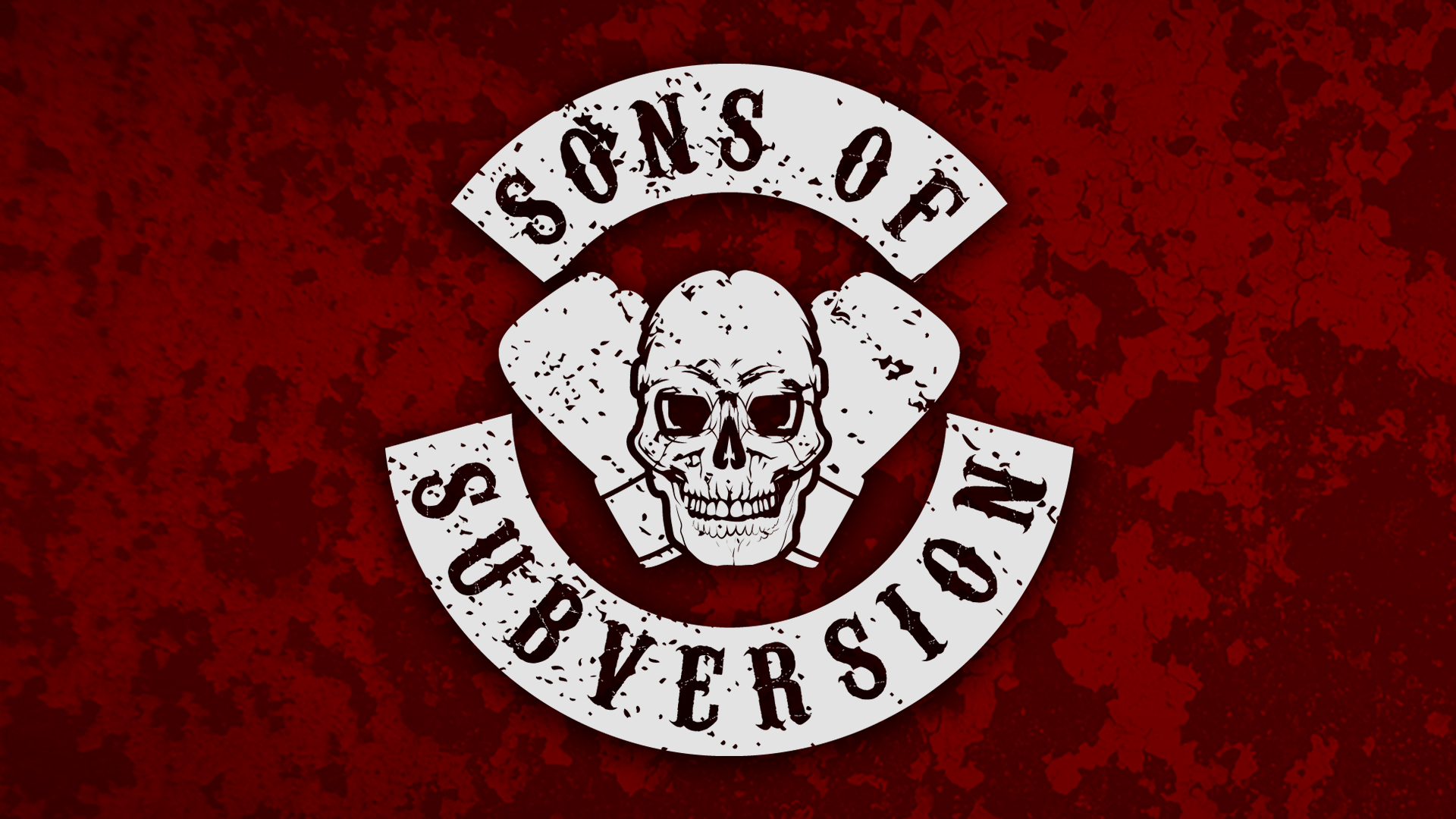 Icon for SUBVERSION KING