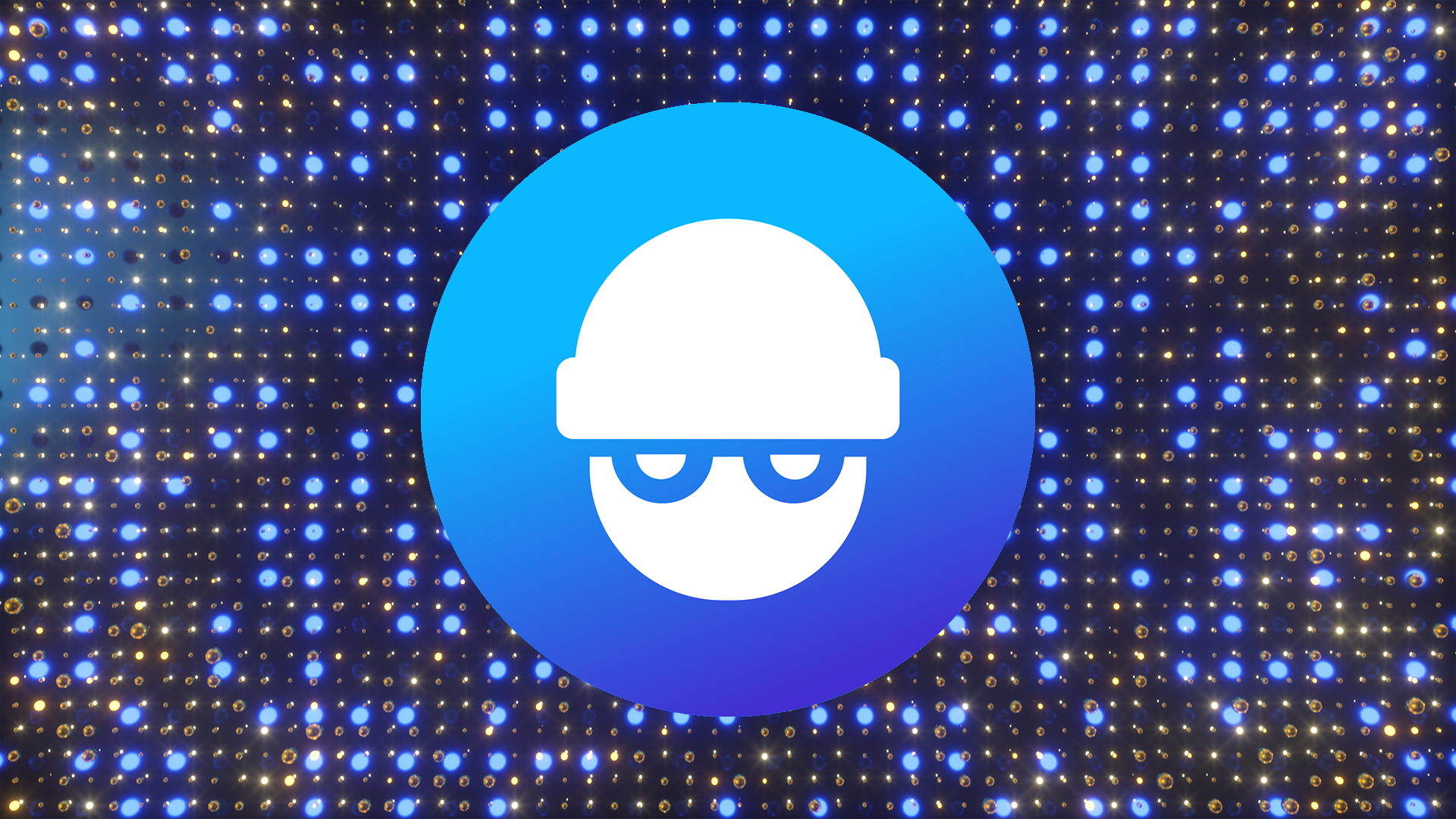 Icon for Heist
