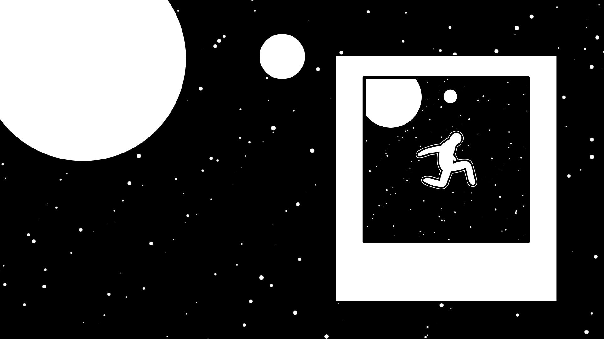 Icon for Far Space