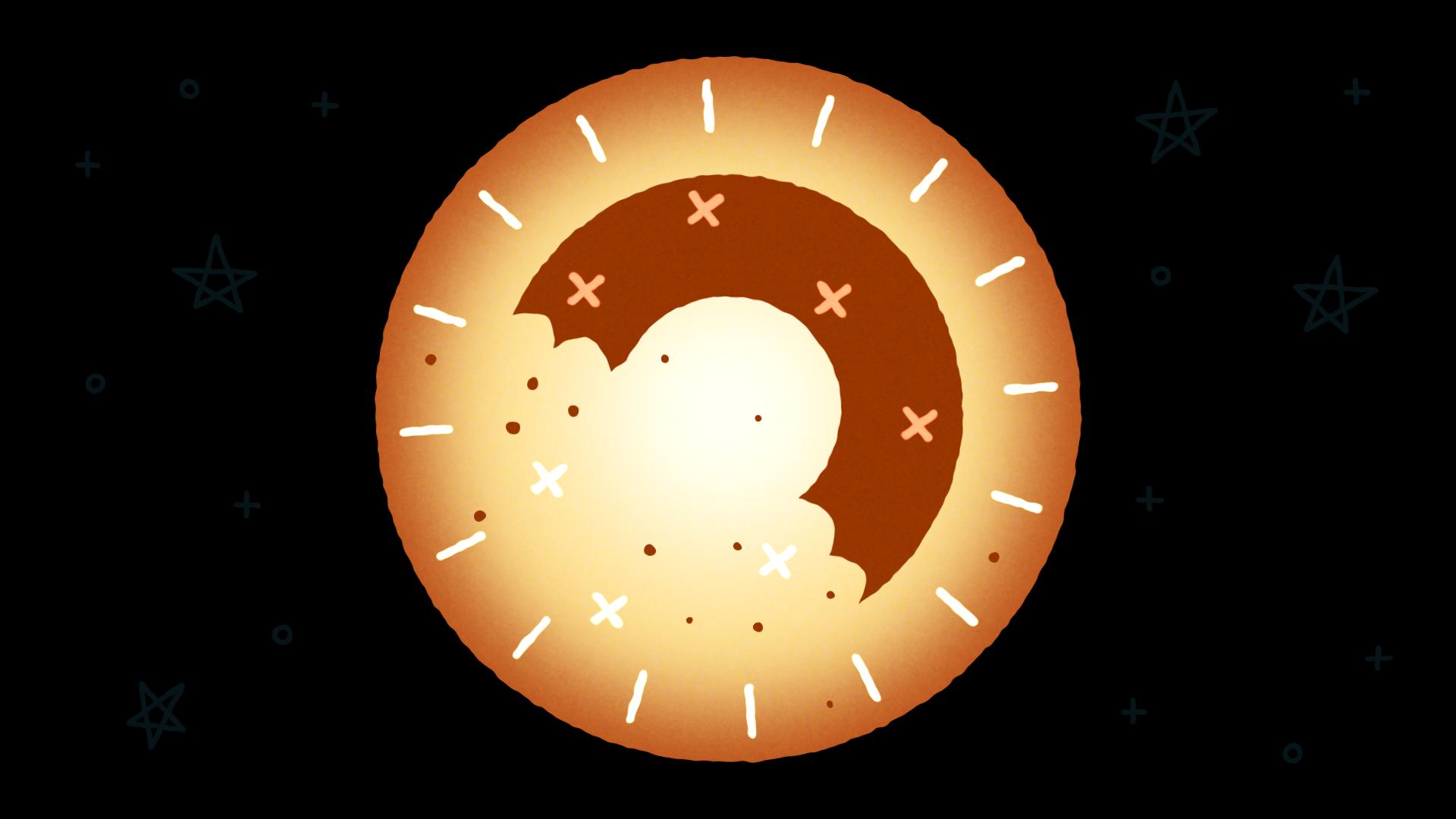 Icon for Make It Last