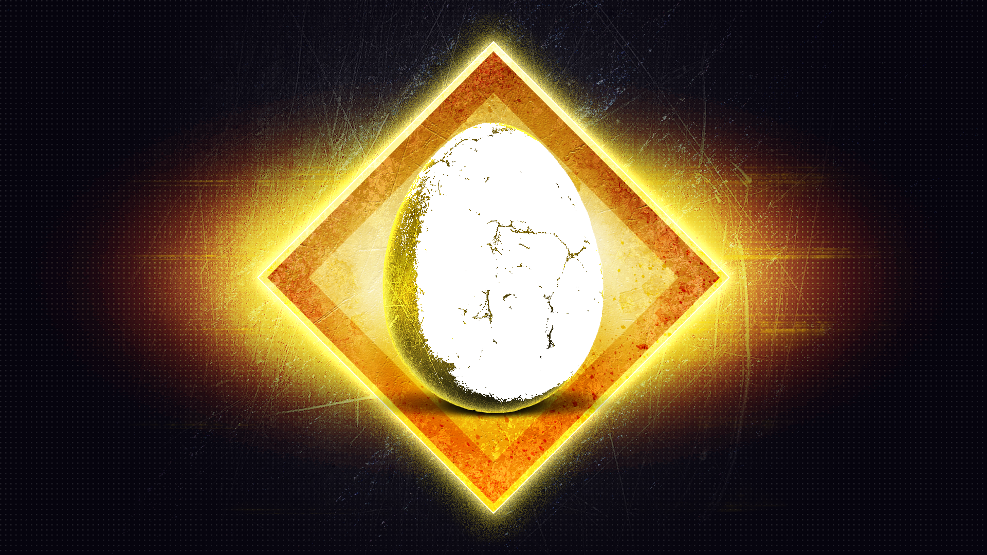 Icon for Treasure Seeker