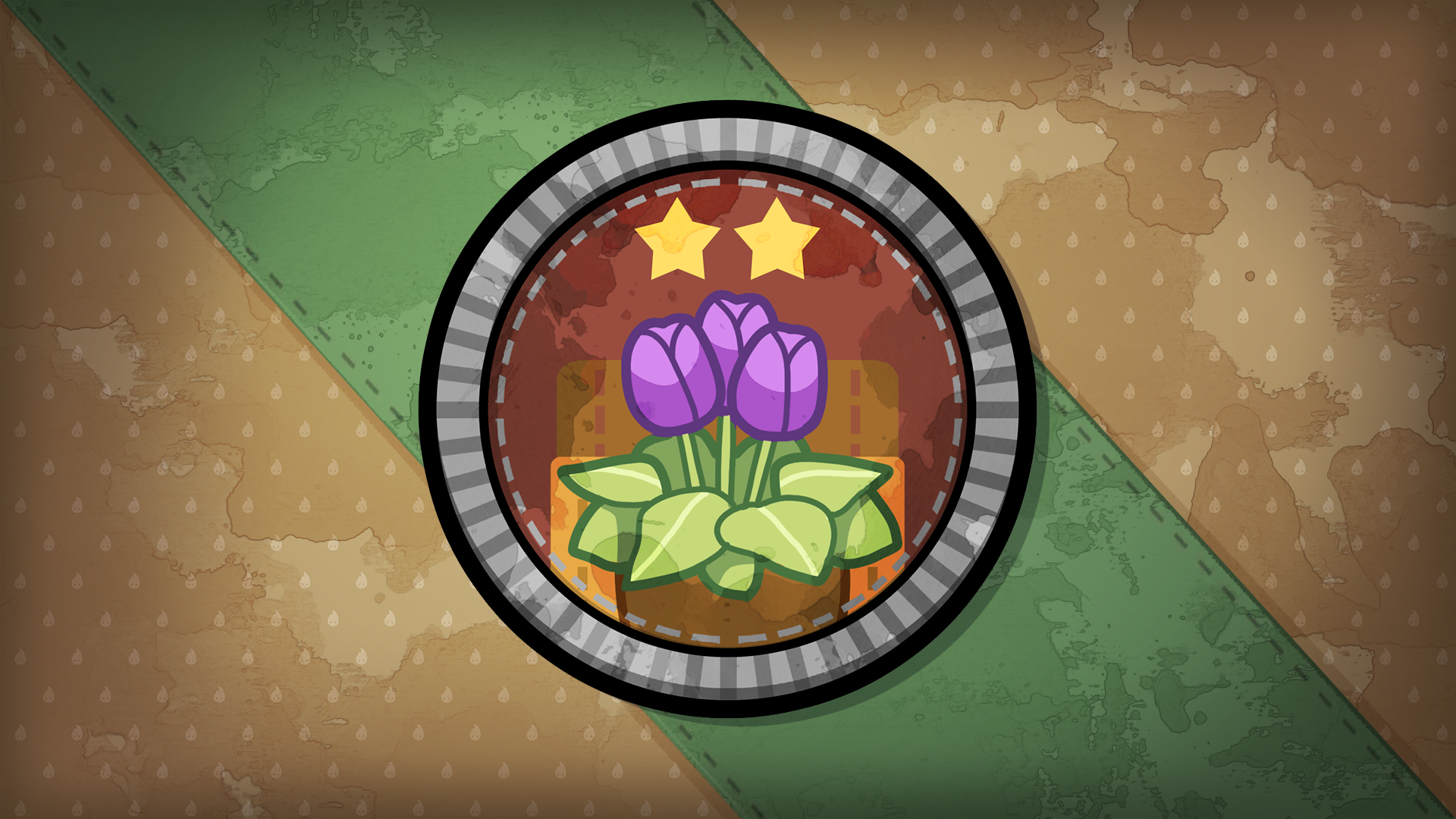Icon for Florist