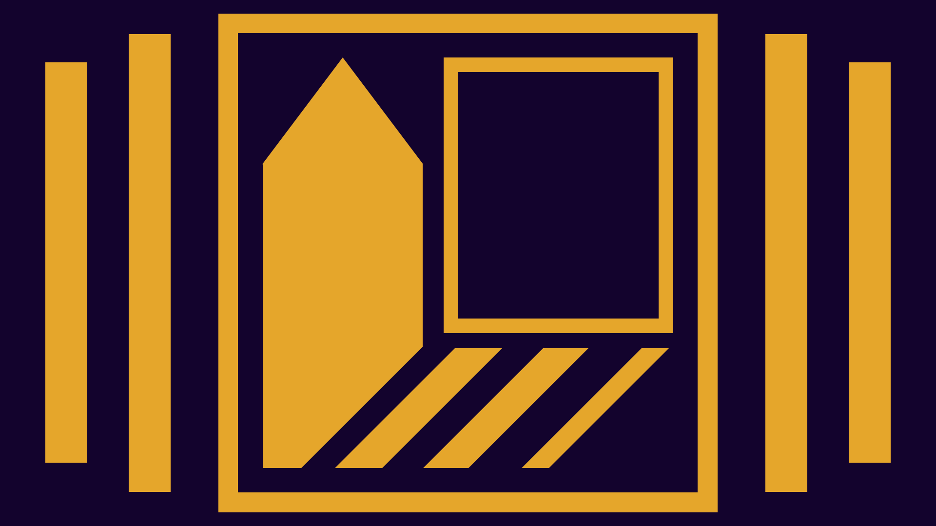 Icon for Smooth Sailing