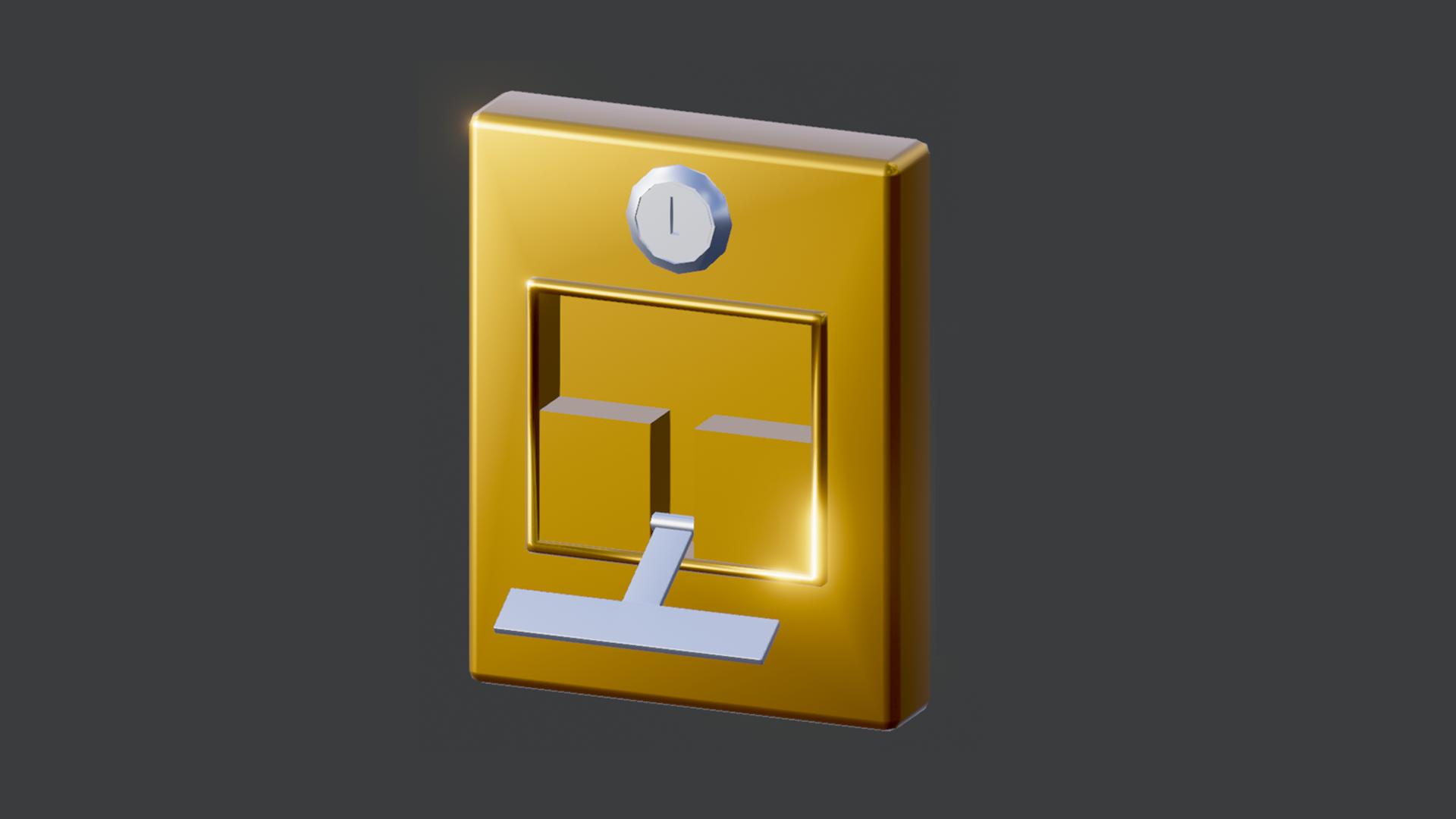 Icon for Fire Alarmist