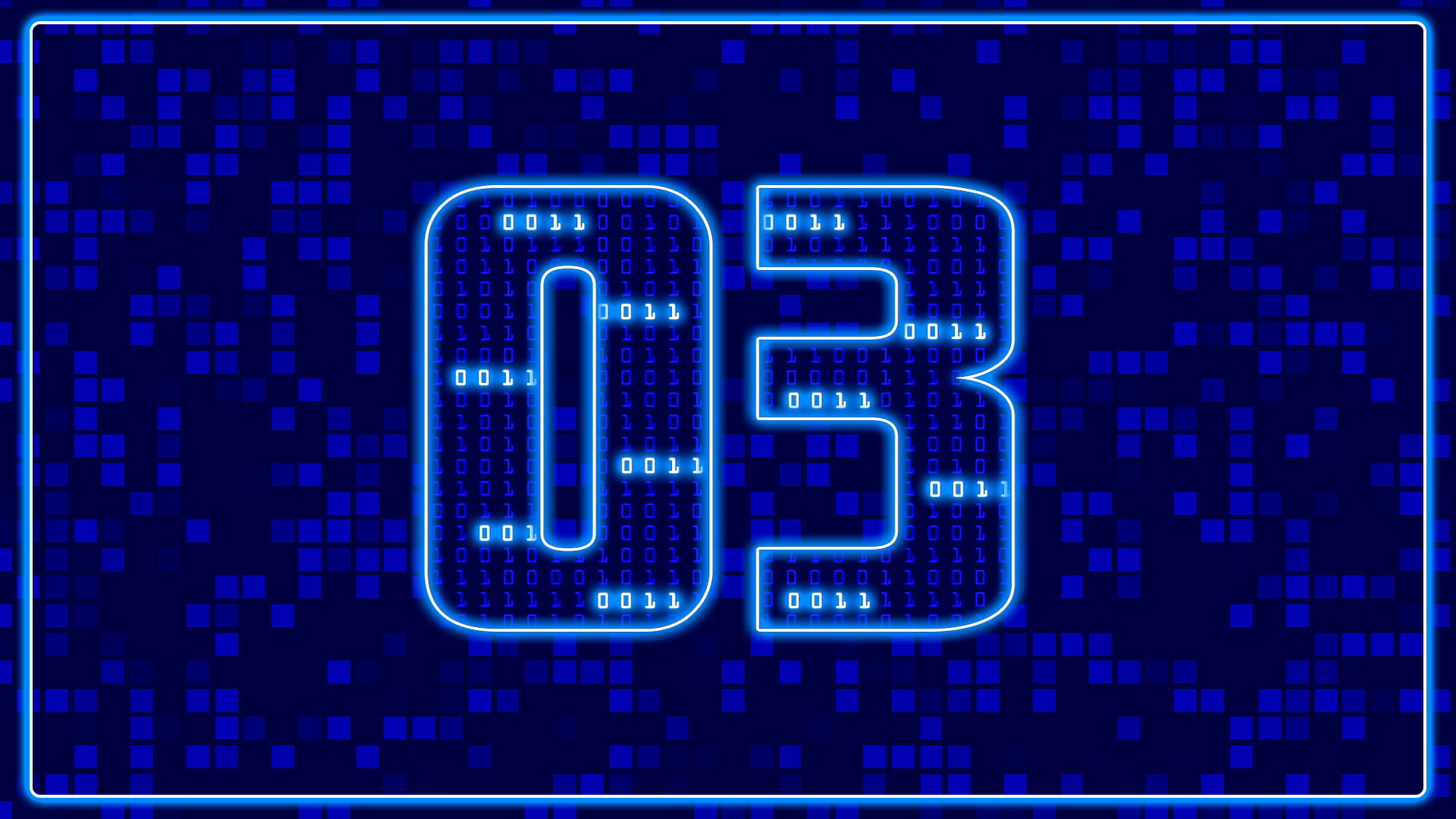 Icon for Fragment 03