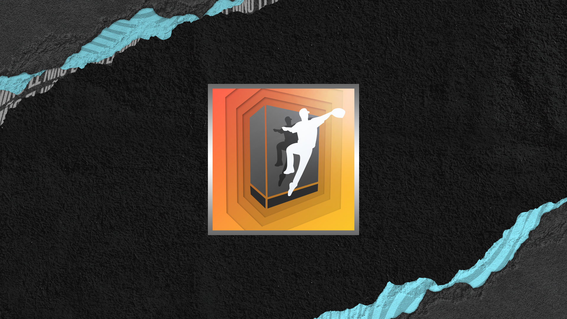 Icon for Grand Opening