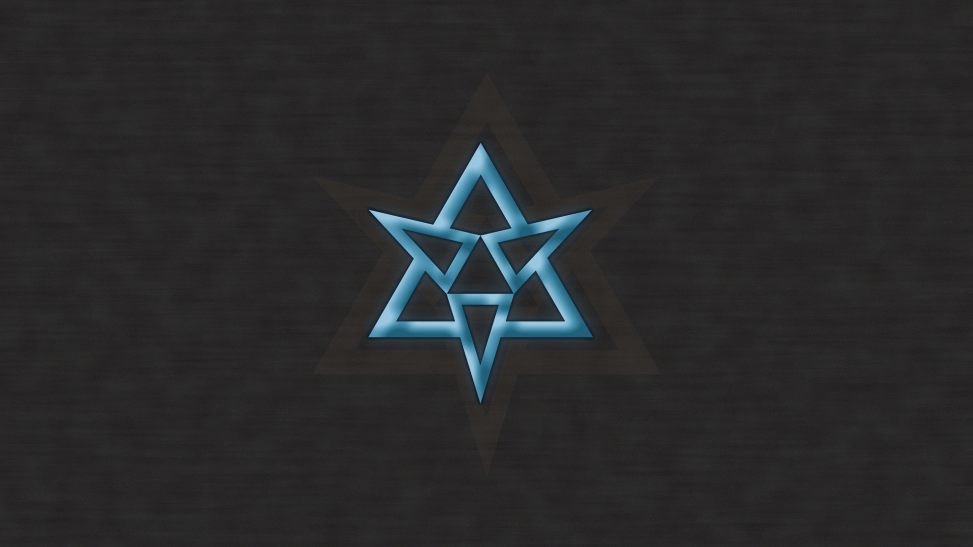 Icon for Novice Explorer