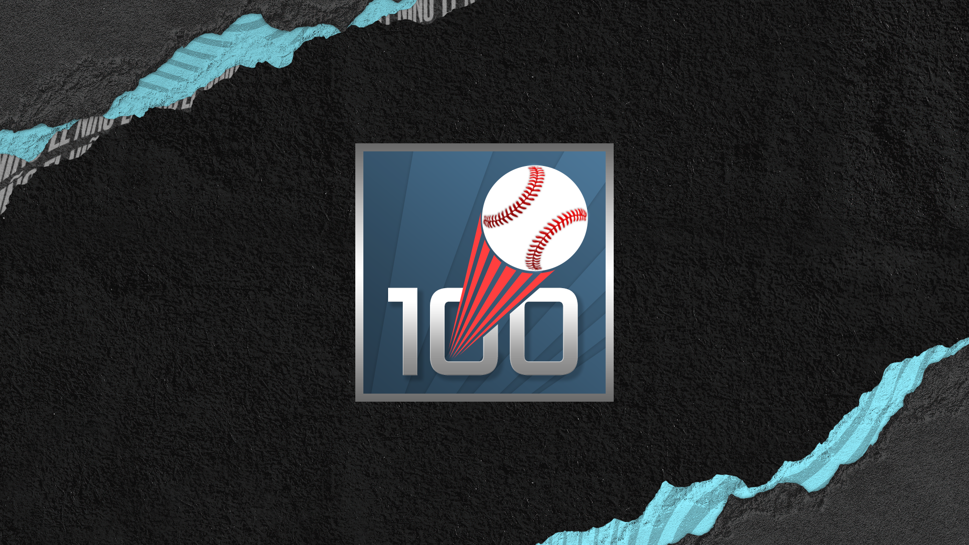 Icon for No Baseball Is Safe