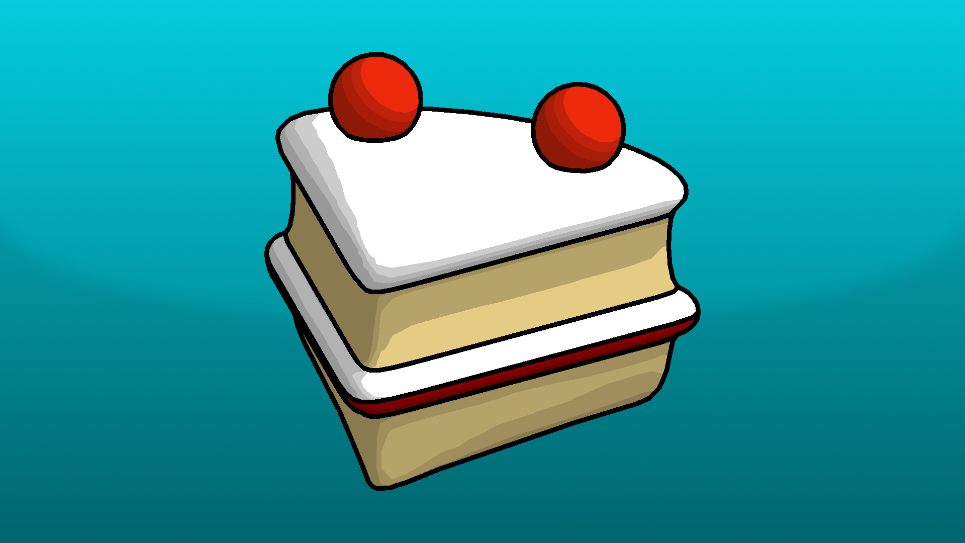 Icon for Have Your Cake And Eat It