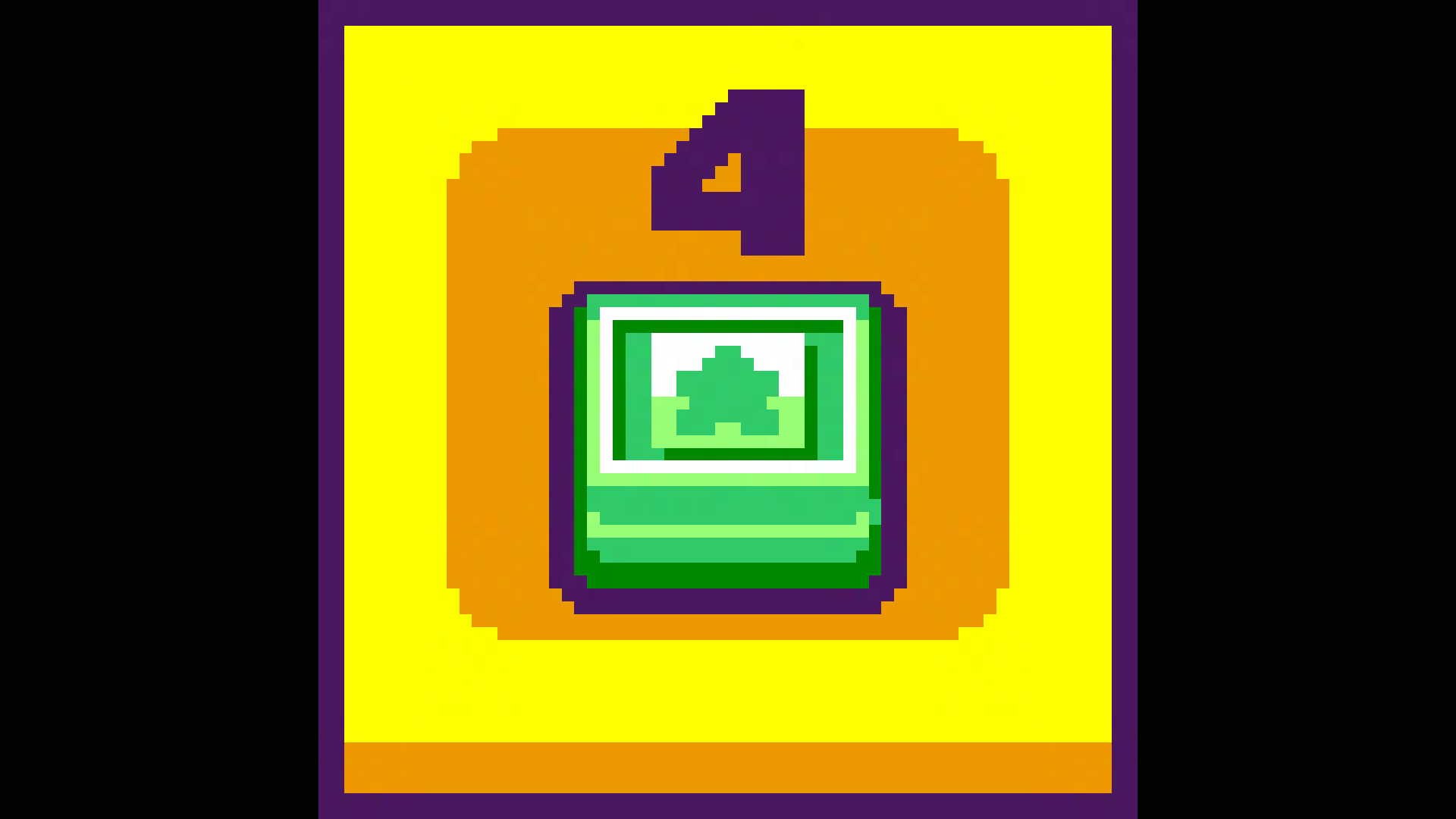 Icon for Matchmaker Plus