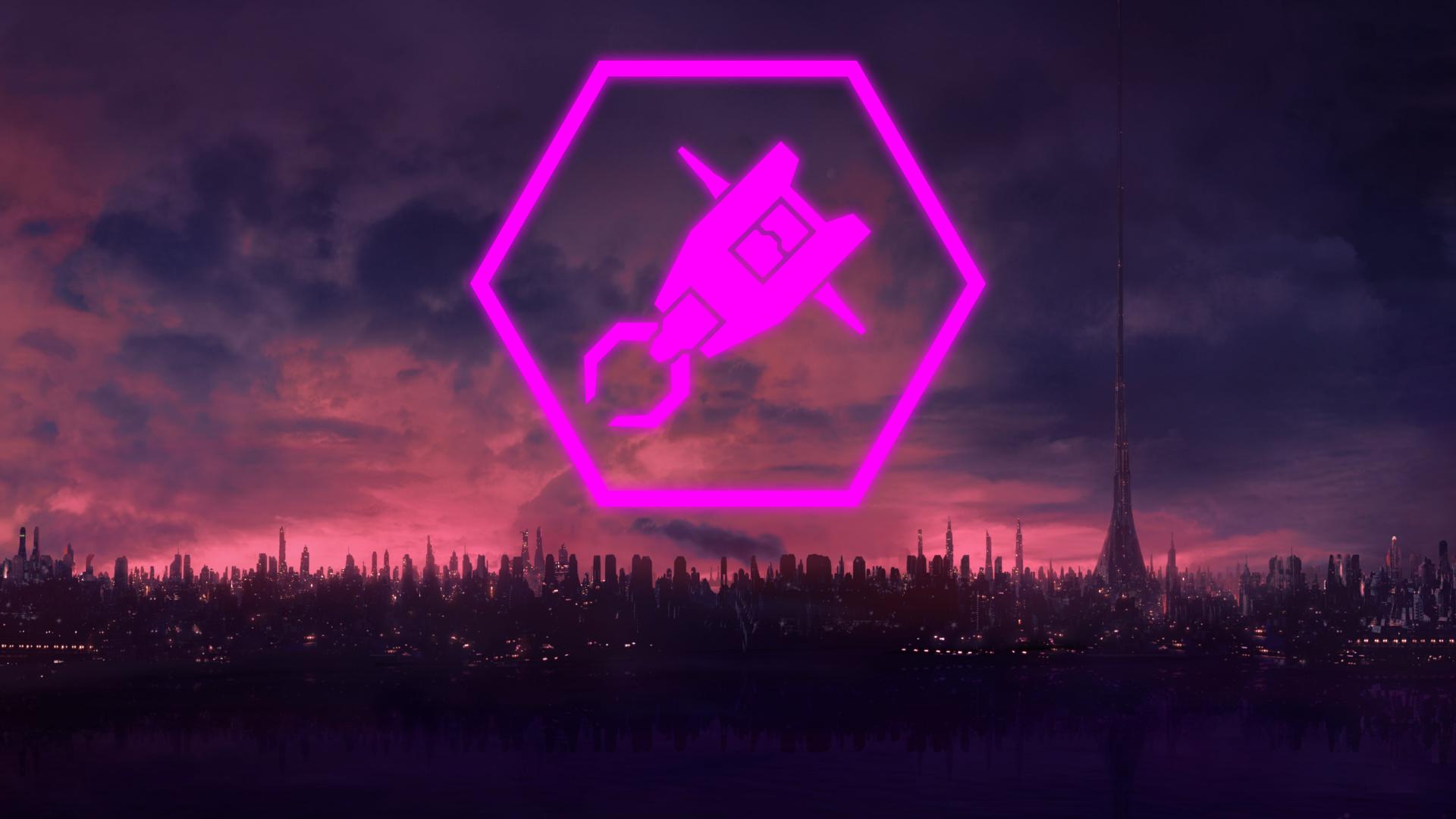 Icon for Centipede
